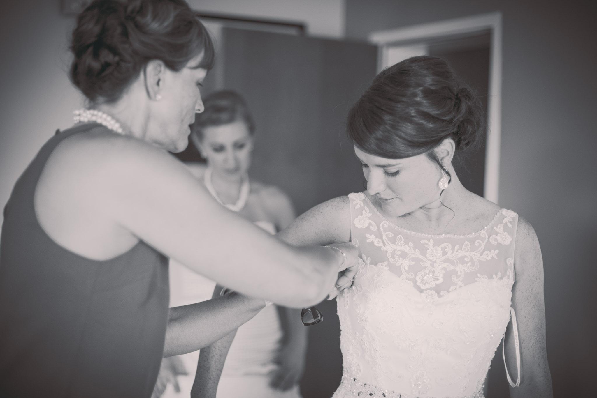 Kyla and Josh Wedding-1204.jpg