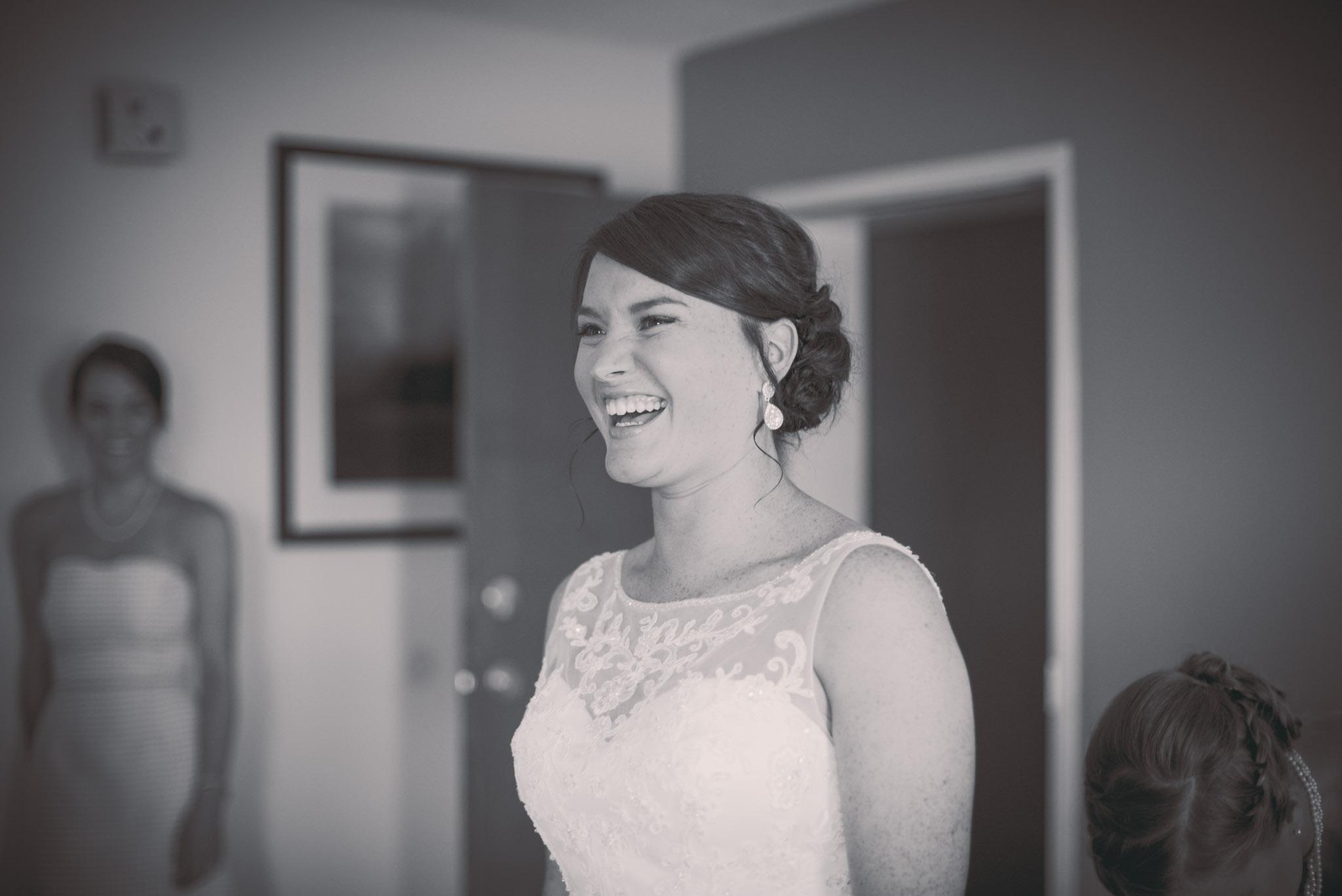 Kyla and Josh Wedding-1205.jpg