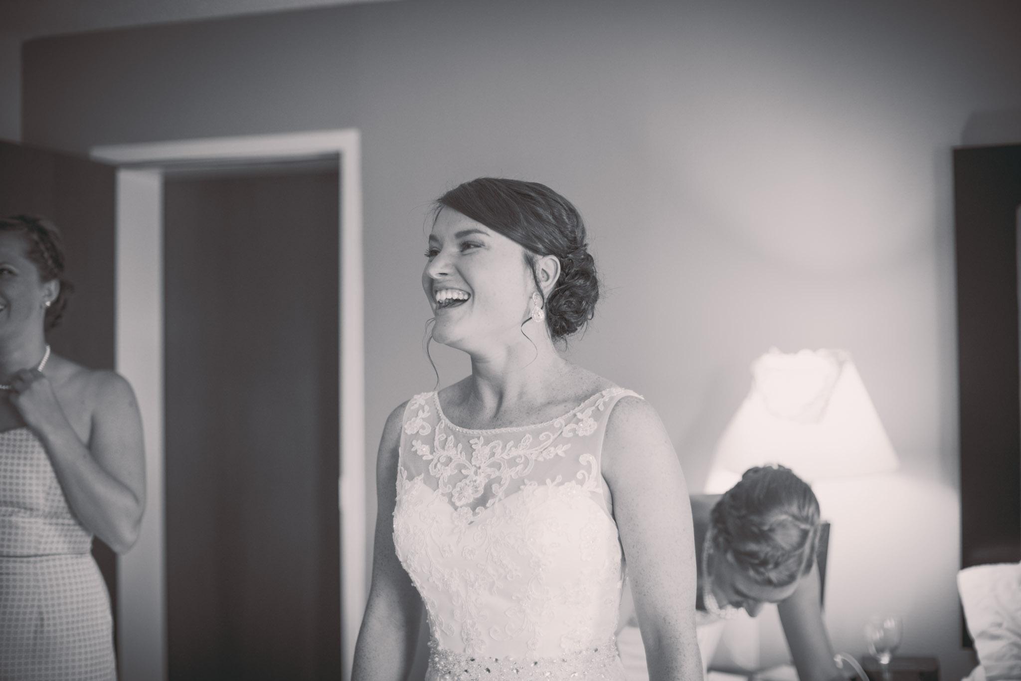 Kyla and Josh Wedding-1206.jpg