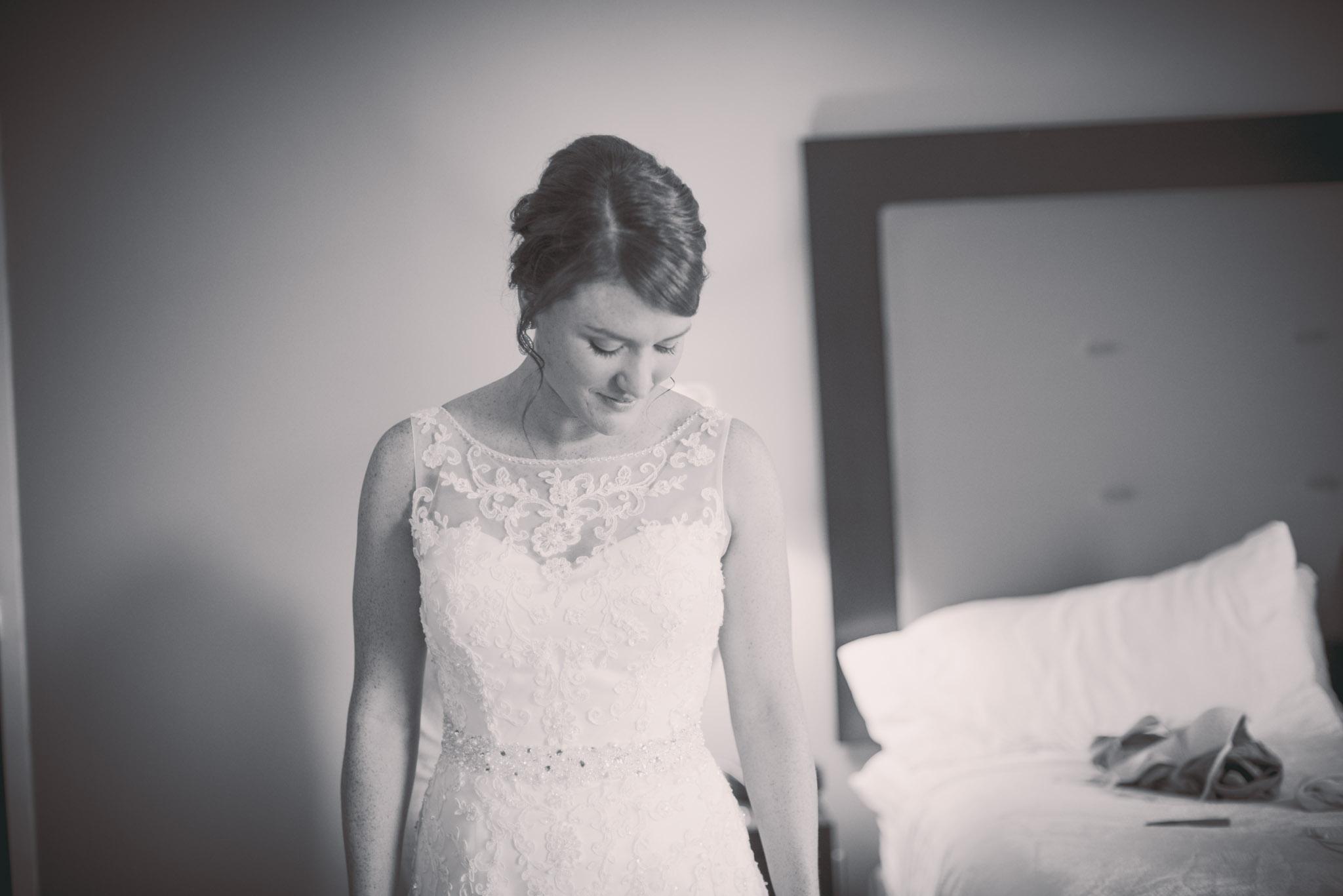 Kyla and Josh Wedding-1208.jpg
