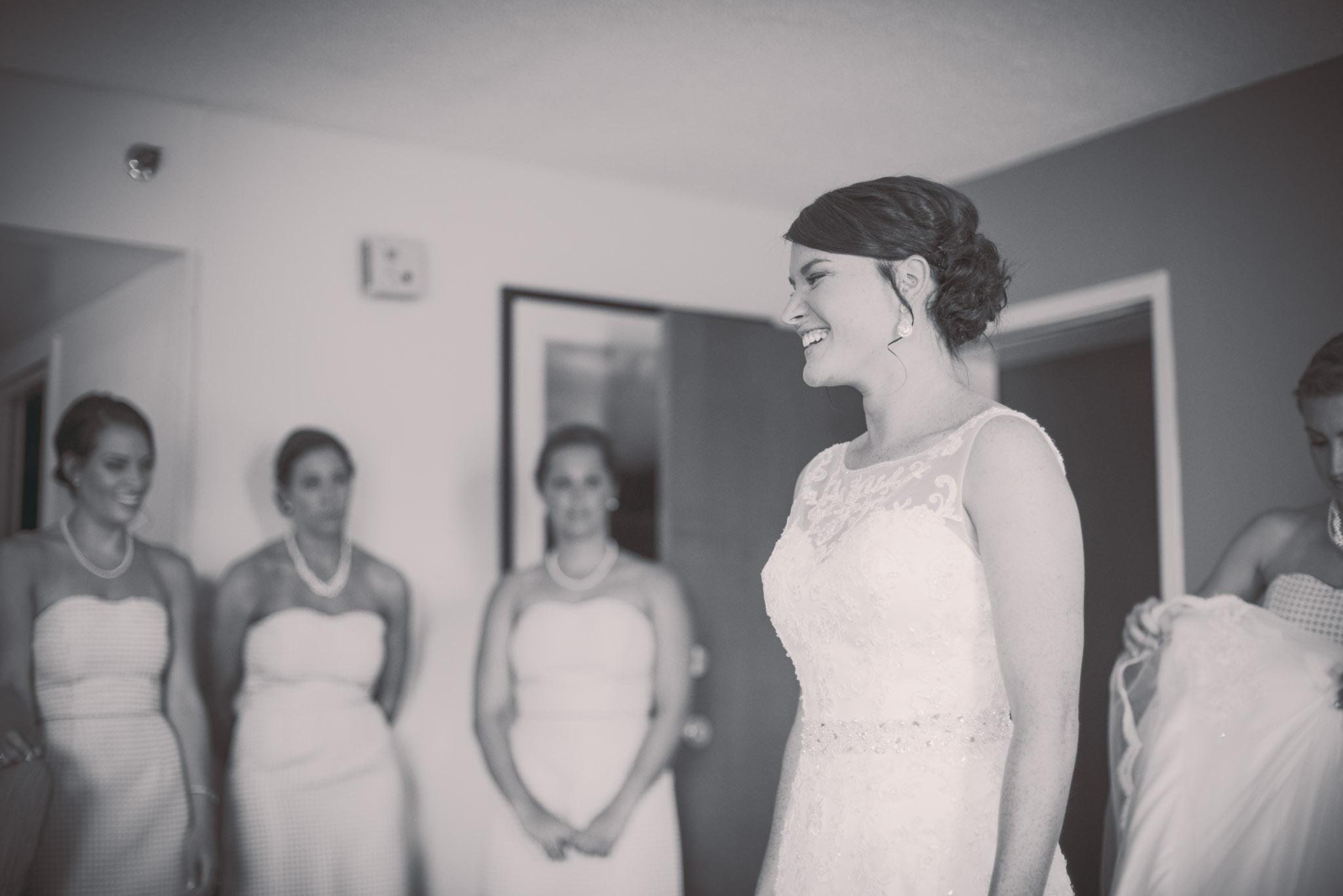 Kyla and Josh Wedding-1211.jpg