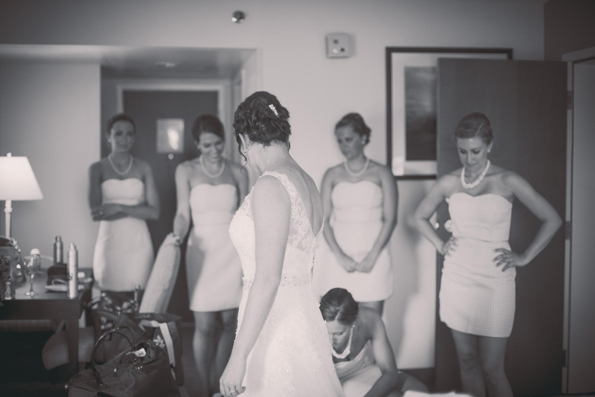 Kyla and Josh Wedding-1212.jpg