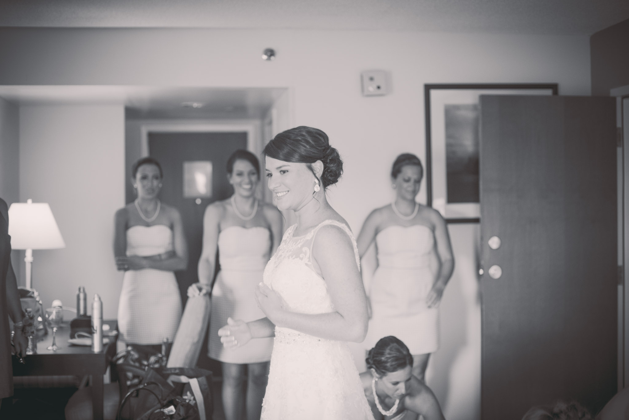 Kyla and Josh Wedding-1213.jpg