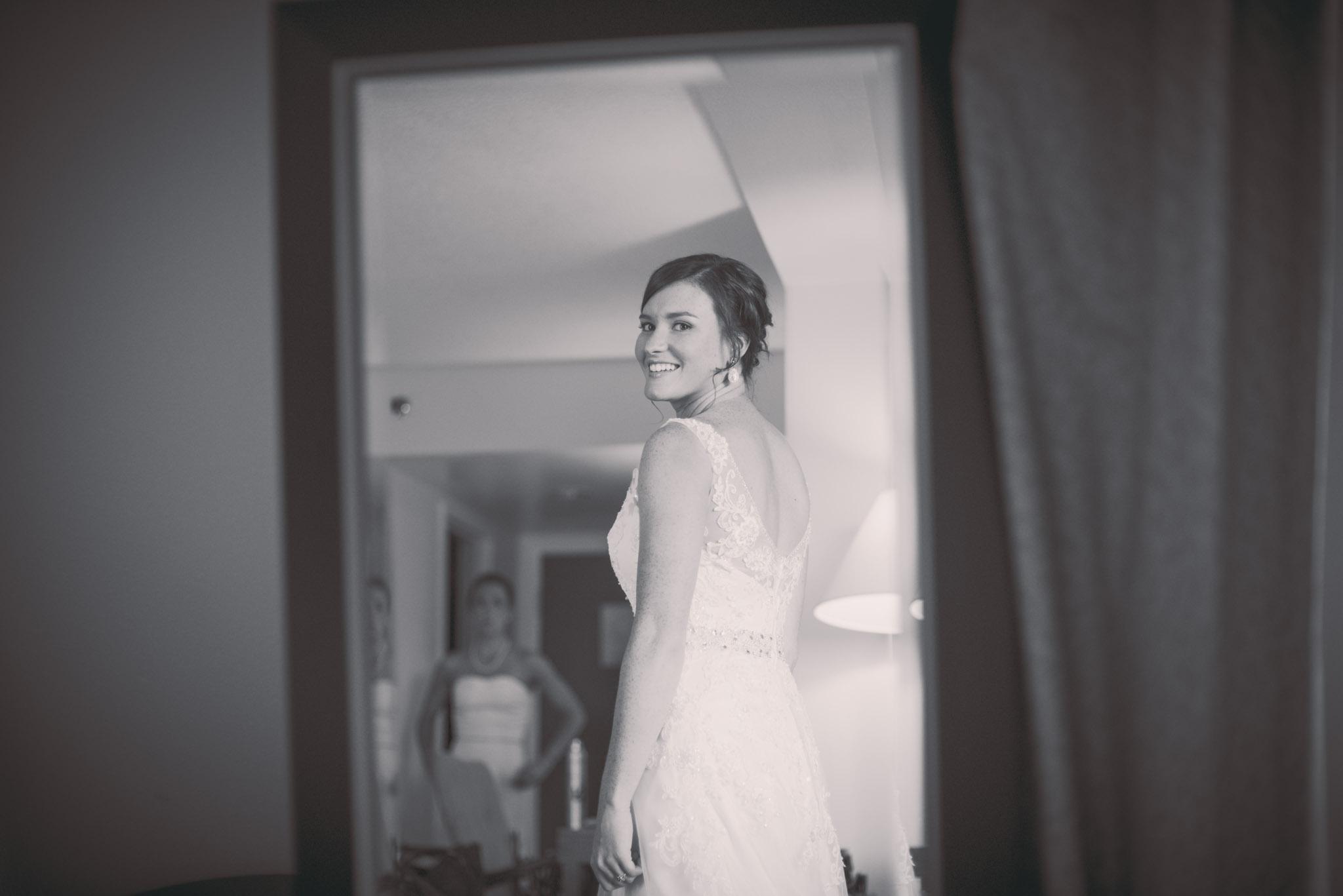 Kyla and Josh Wedding-1217.jpg