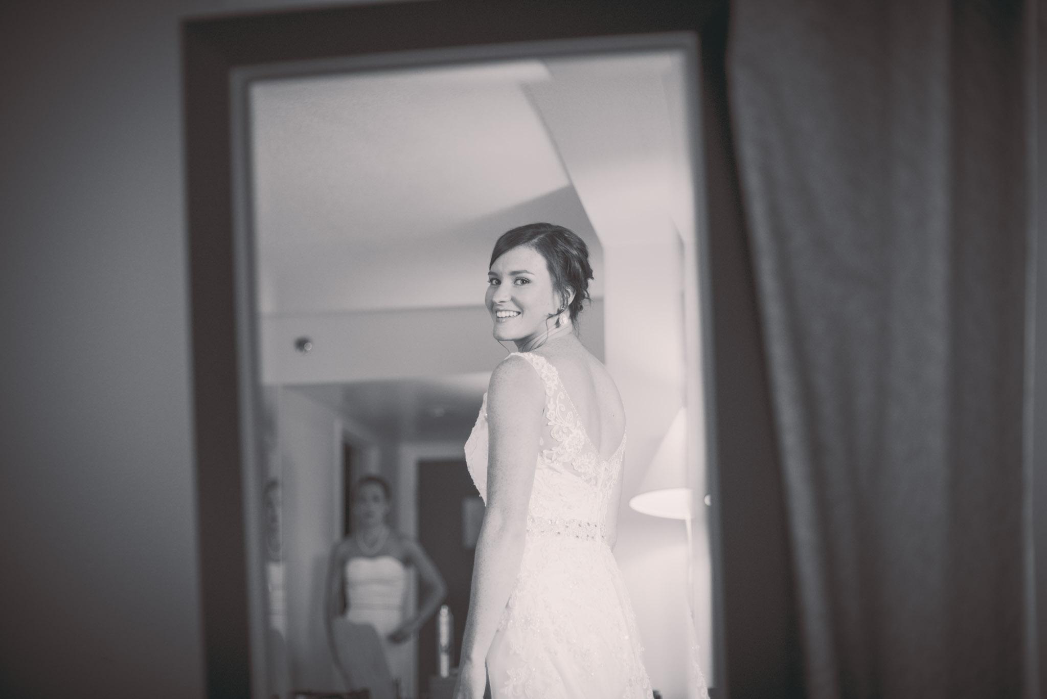 Kyla and Josh Wedding-1218.jpg