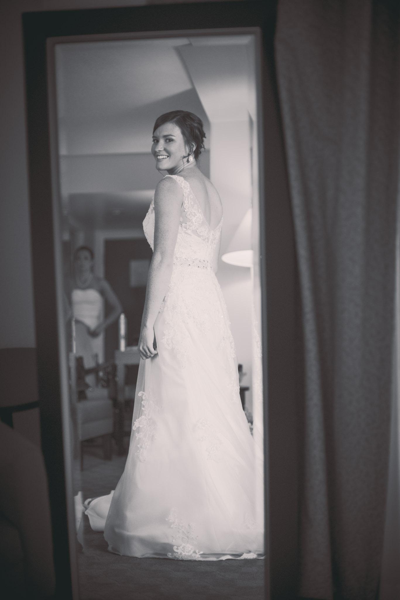 Kyla and Josh Wedding-1219.jpg