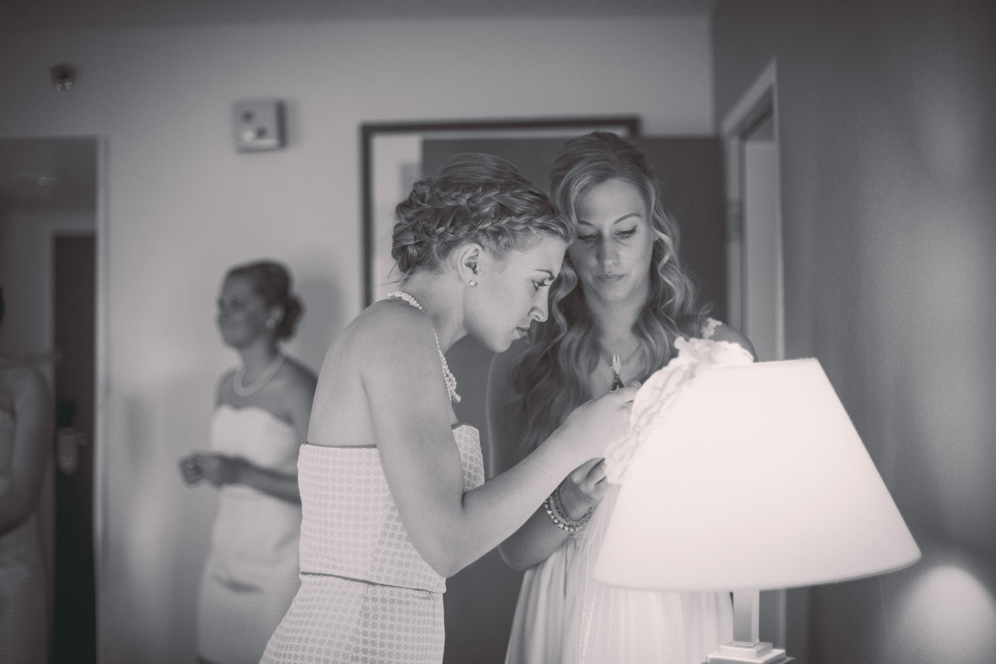 Kyla and Josh Wedding-1227.jpg