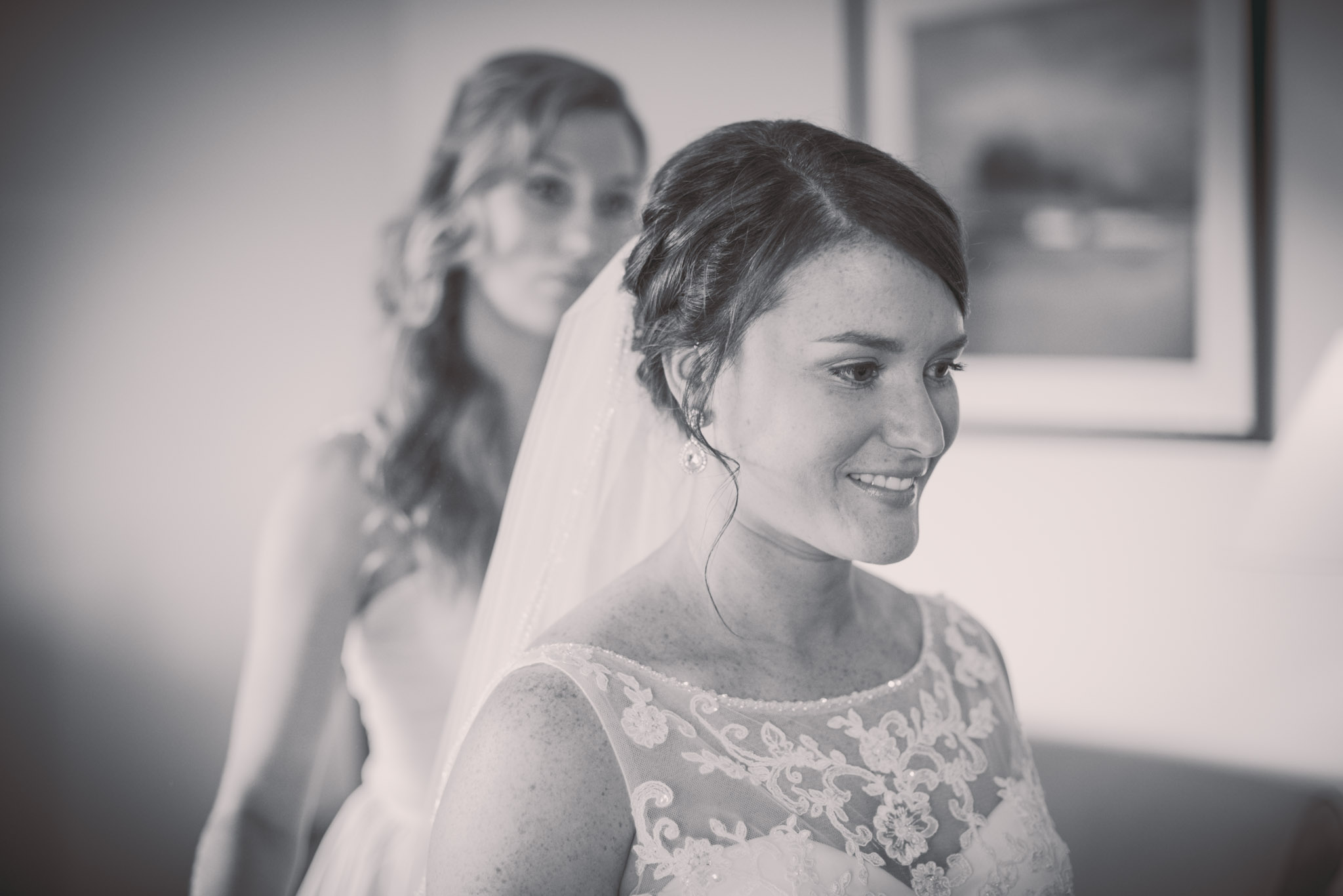 Kyla and Josh Wedding-1230.jpg