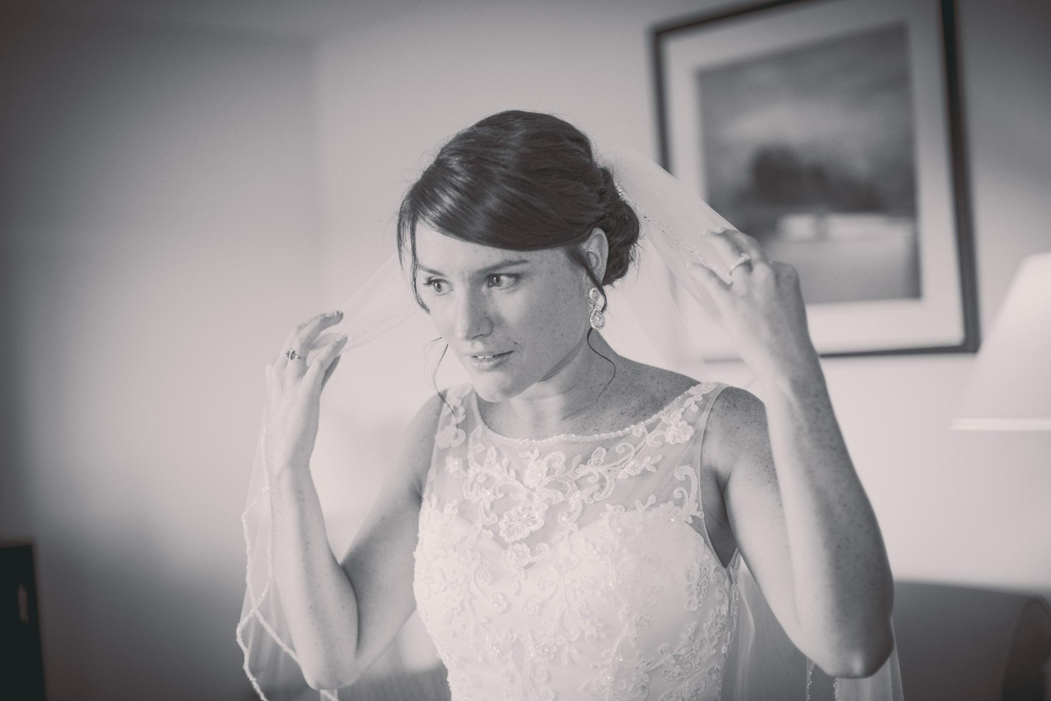 Kyla and Josh Wedding-1234.jpg