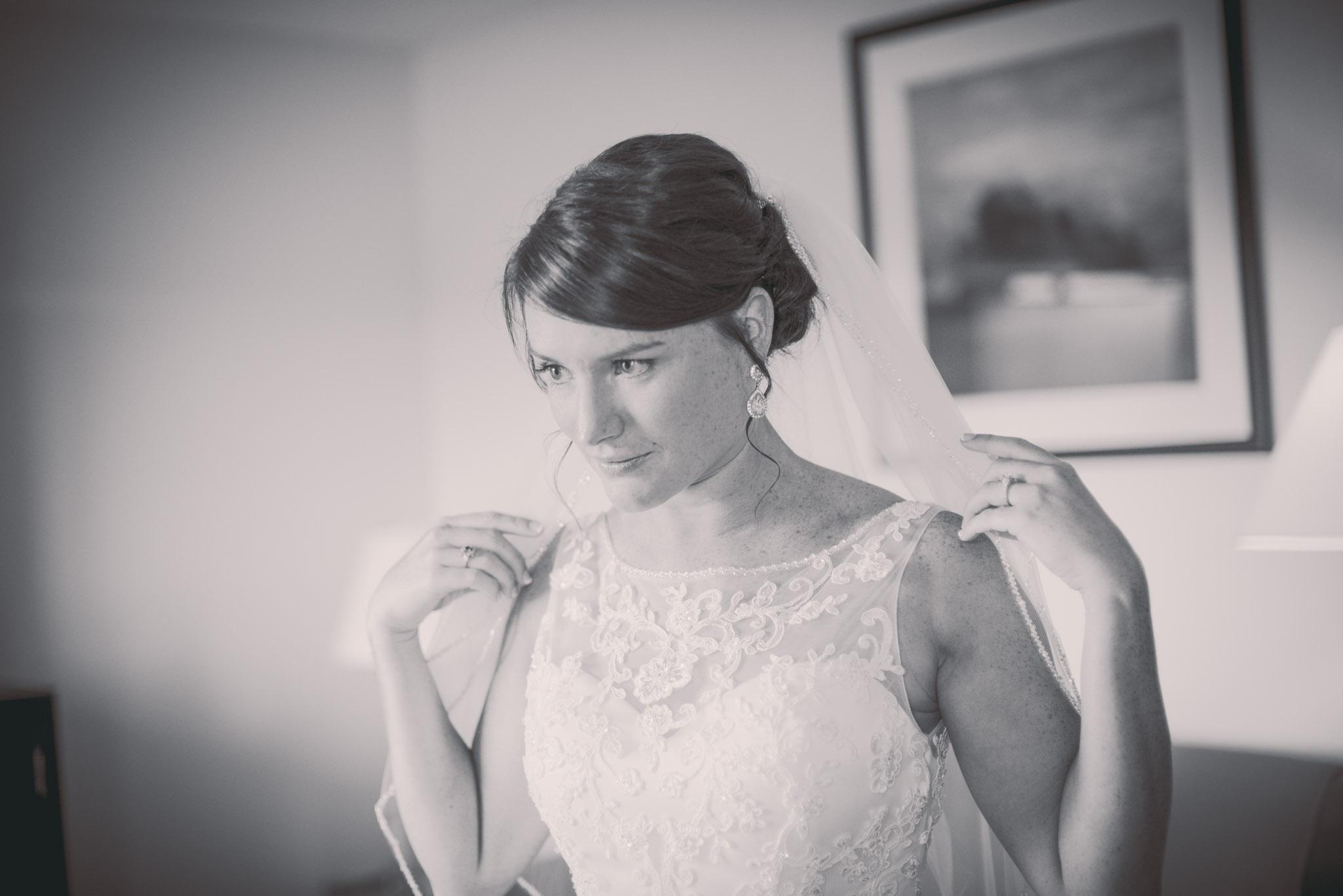 Kyla and Josh Wedding-1235.jpg