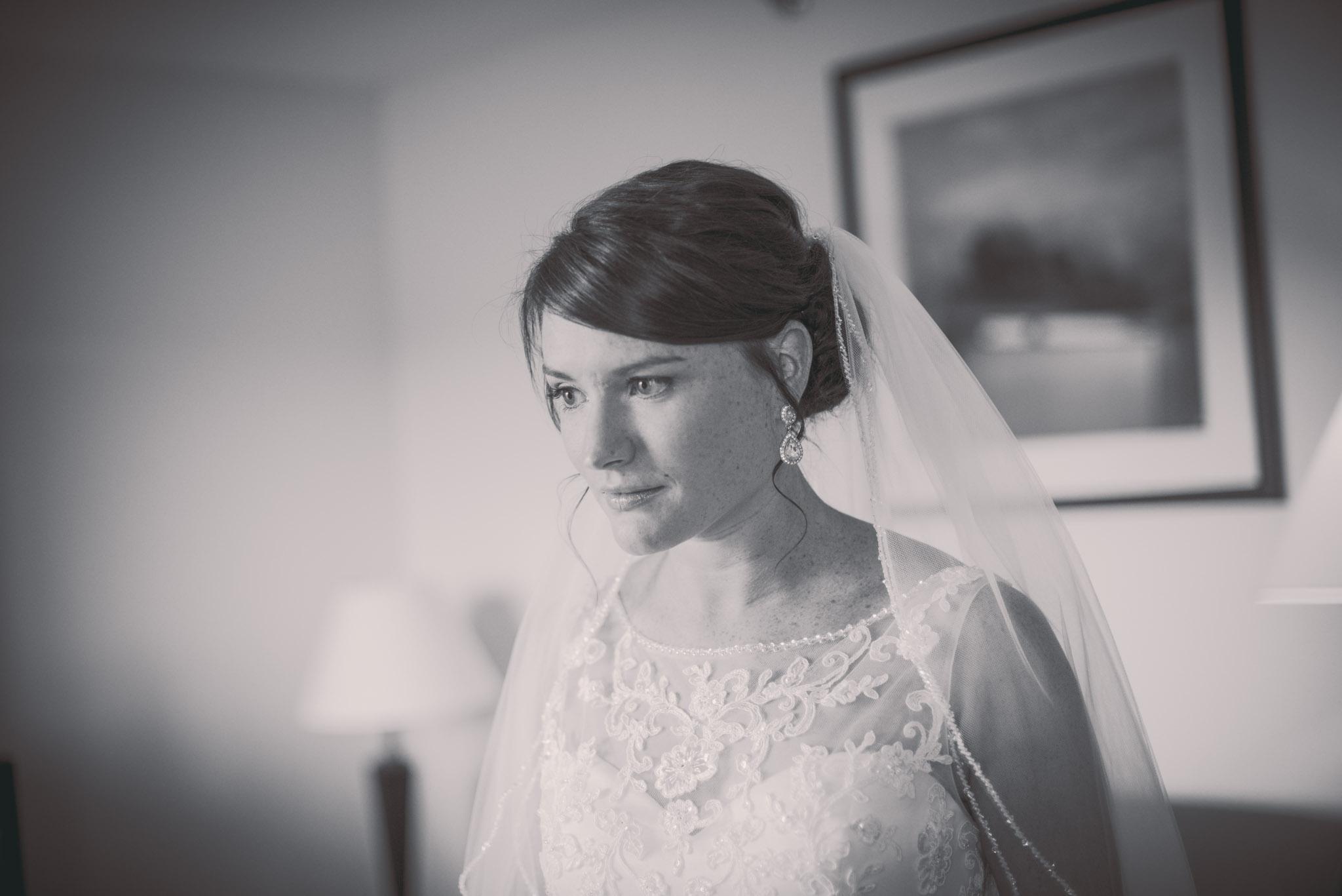 Kyla and Josh Wedding-1236.jpg