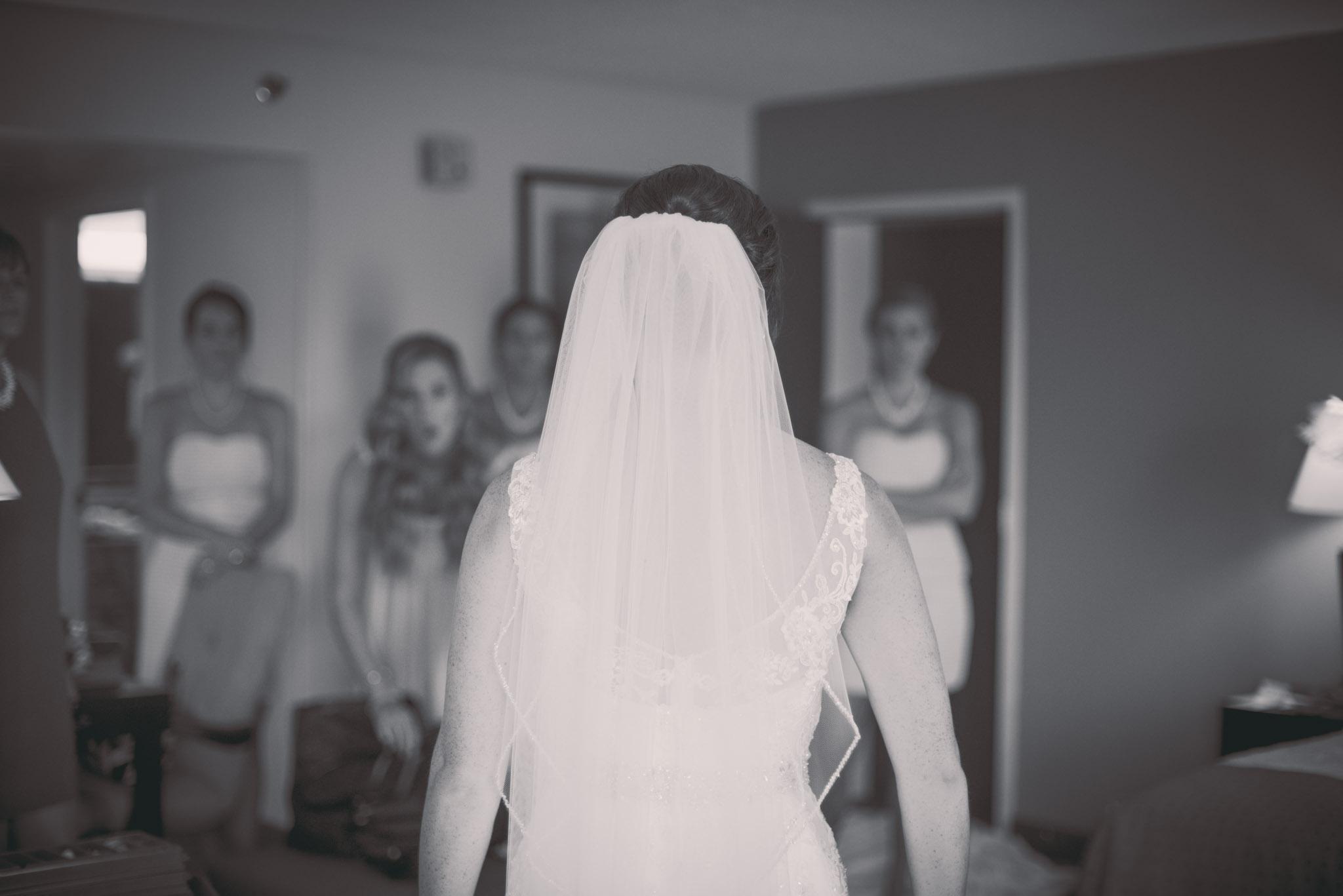 Kyla and Josh Wedding-1238.jpg