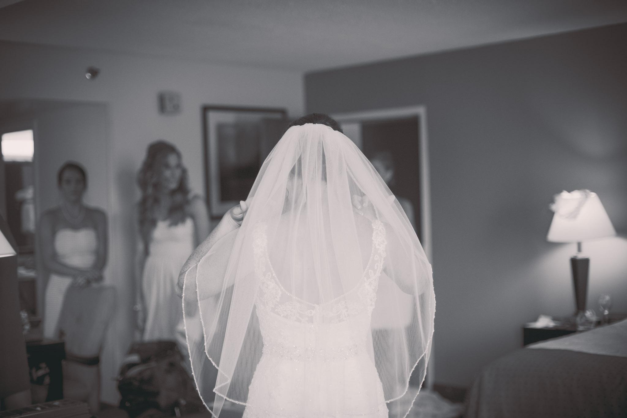Kyla and Josh Wedding-1240.jpg