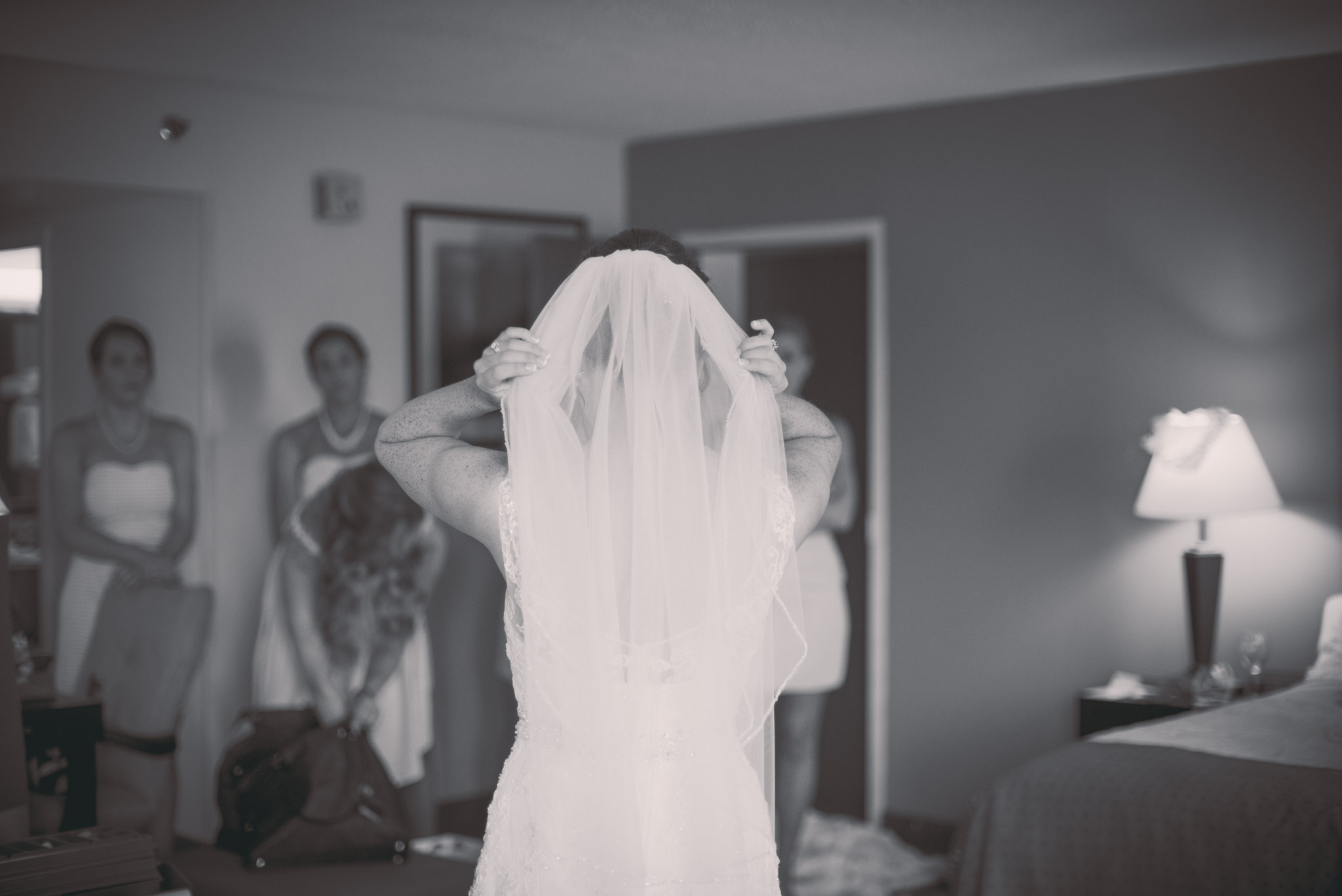 Kyla and Josh Wedding-1239.jpg