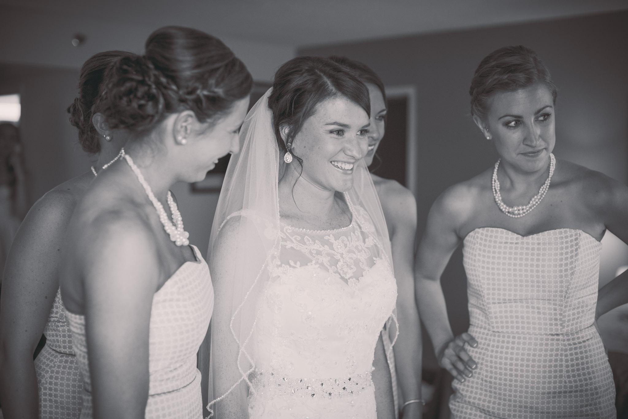 Kyla and Josh Wedding-1244.jpg
