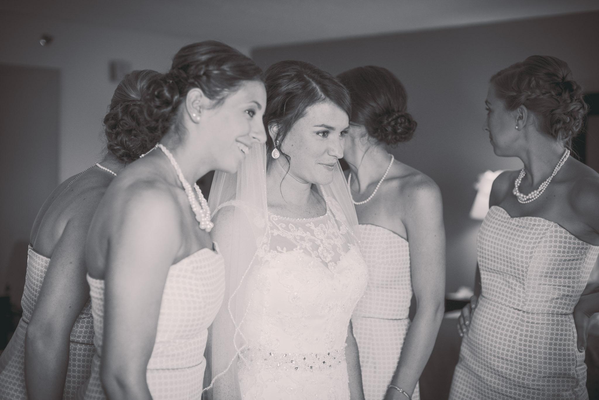 Kyla and Josh Wedding-1243.jpg