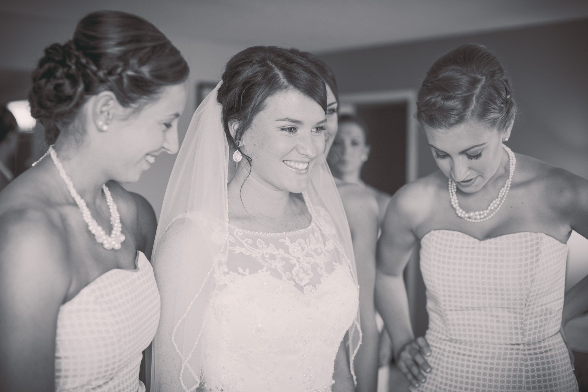 Kyla and Josh Wedding-1245.jpg