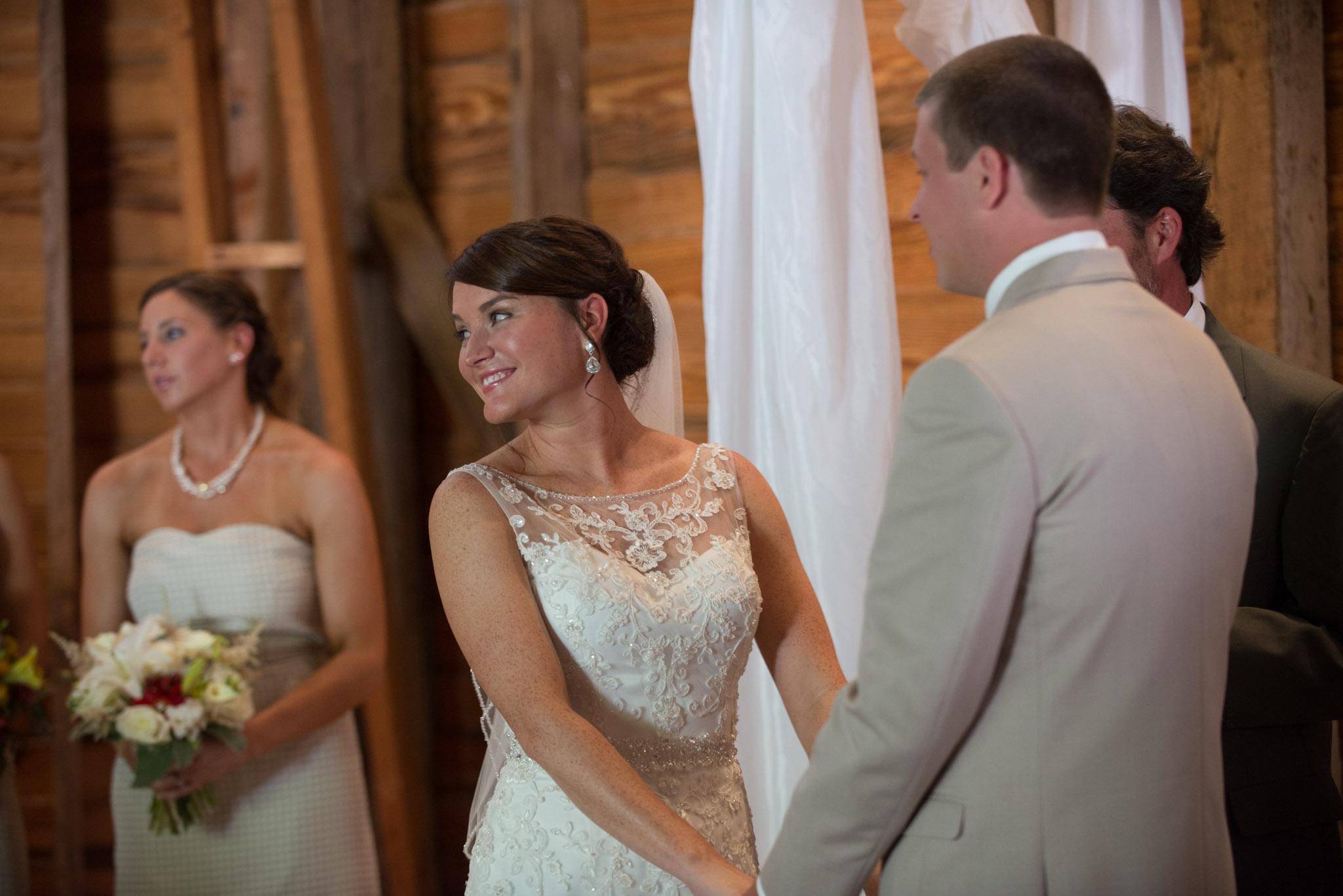 Kyla and Josh Wedding-1501.jpg
