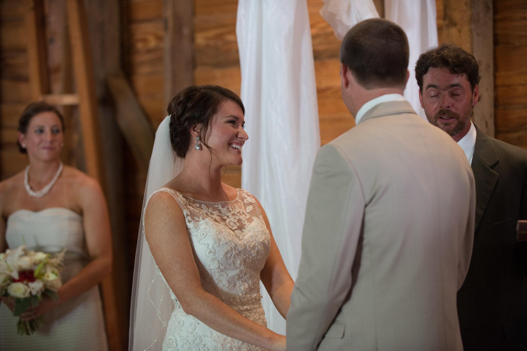 Kyla and Josh Wedding-1502.jpg