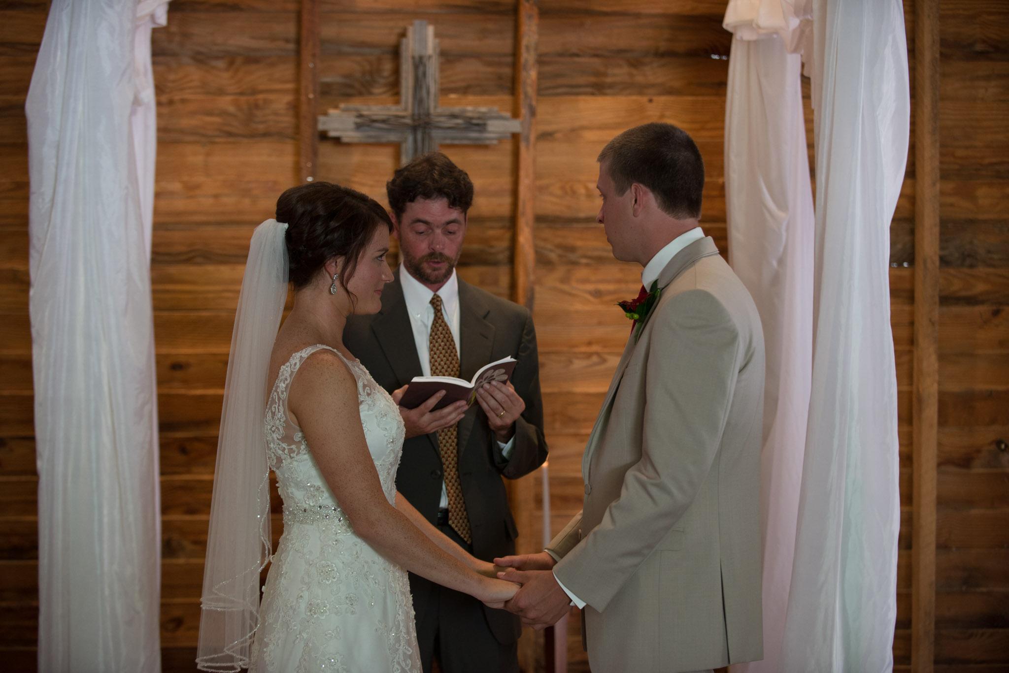 Kyla and Josh Wedding-1504.jpg