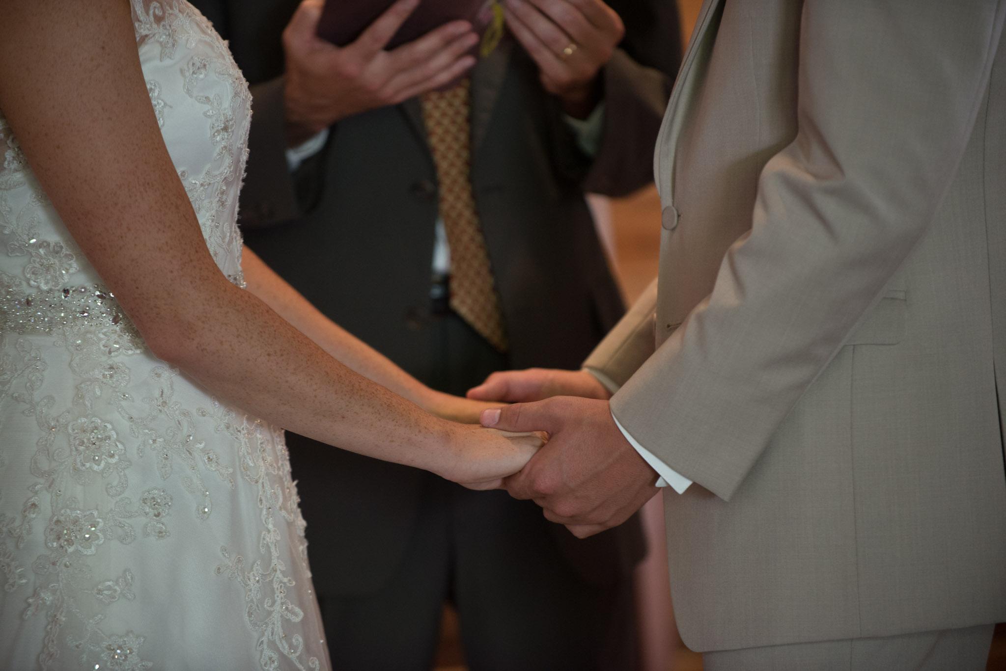 Kyla and Josh Wedding-1503.jpg