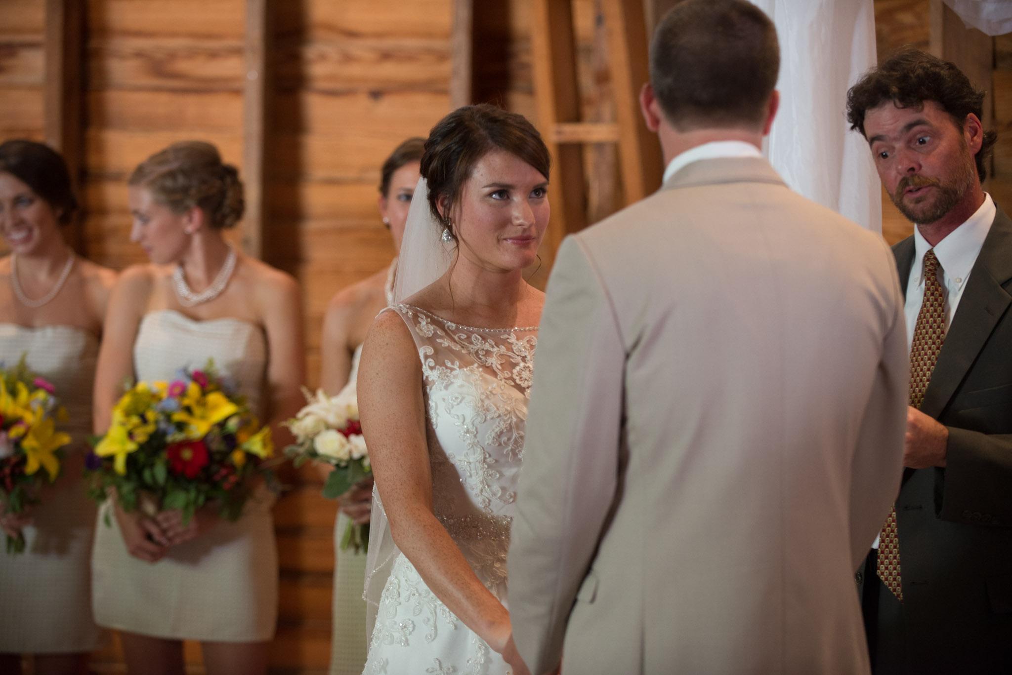 Kyla and Josh Wedding-1505.jpg