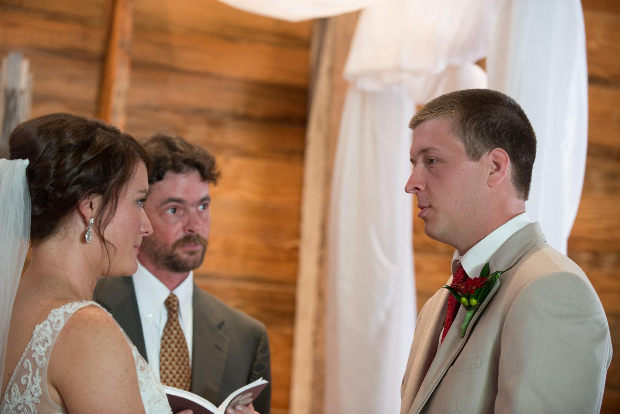 Kyla and Josh Wedding-1506.jpg