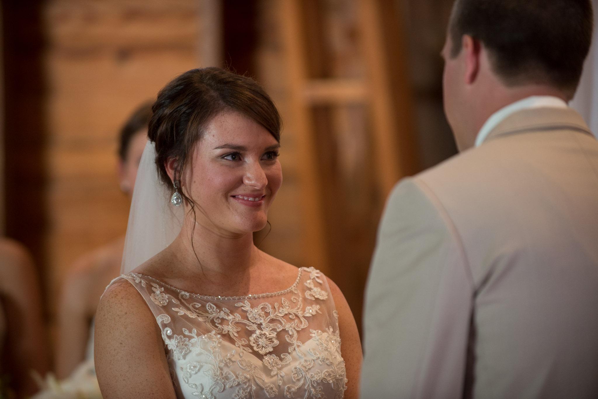 Kyla and Josh Wedding-1509.jpg