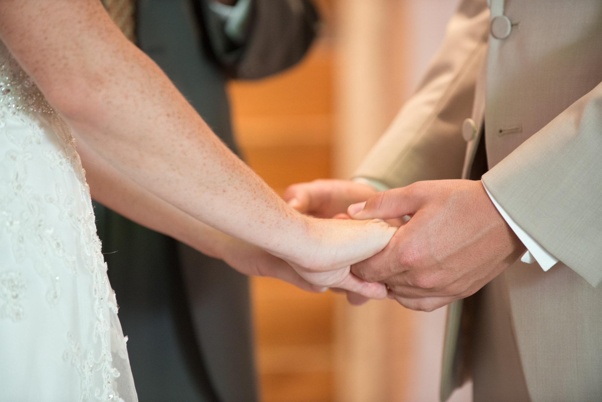 Kyla and Josh Wedding-1510.jpg