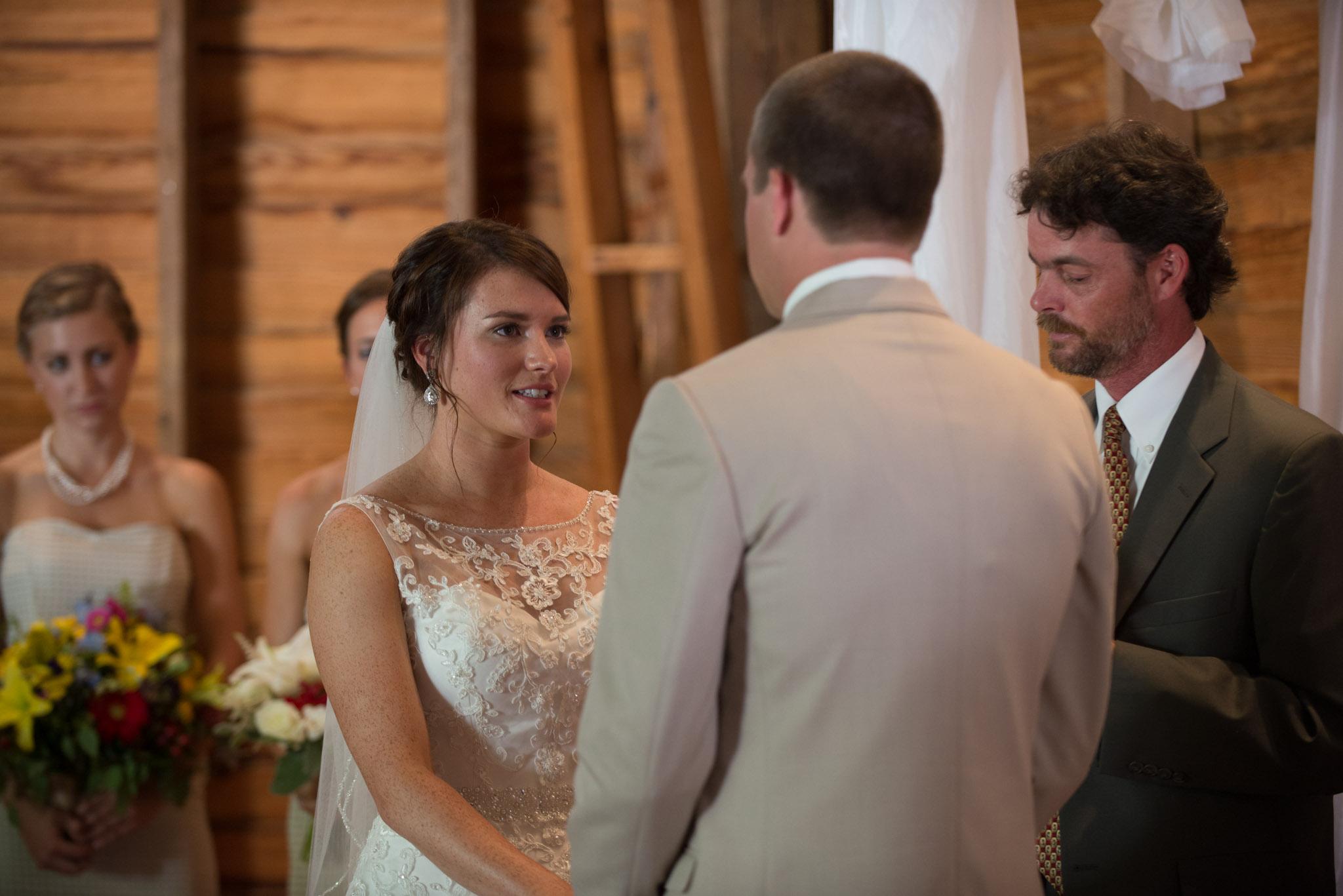 Kyla and Josh Wedding-1512.jpg
