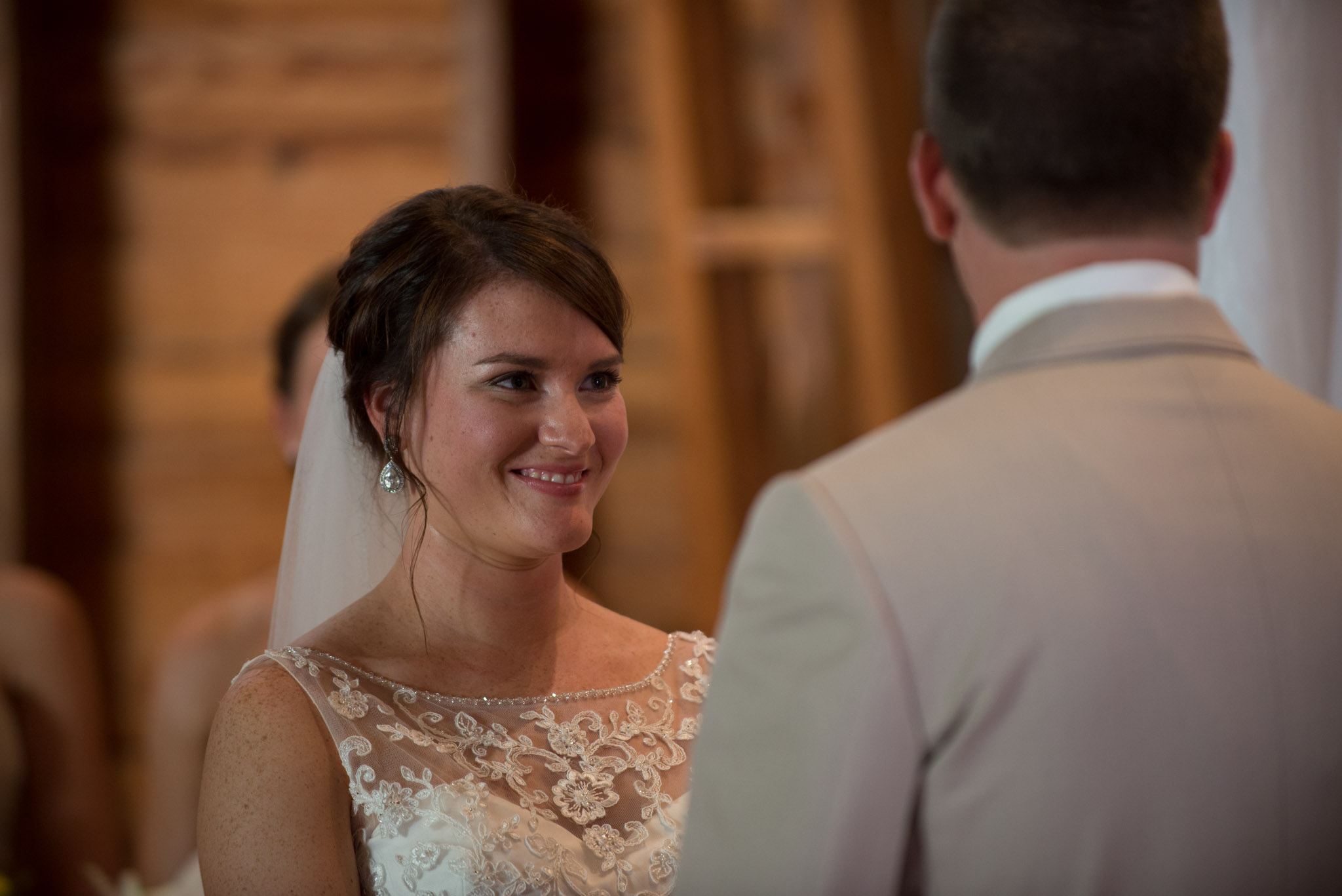 Kyla and Josh Wedding-1511.jpg