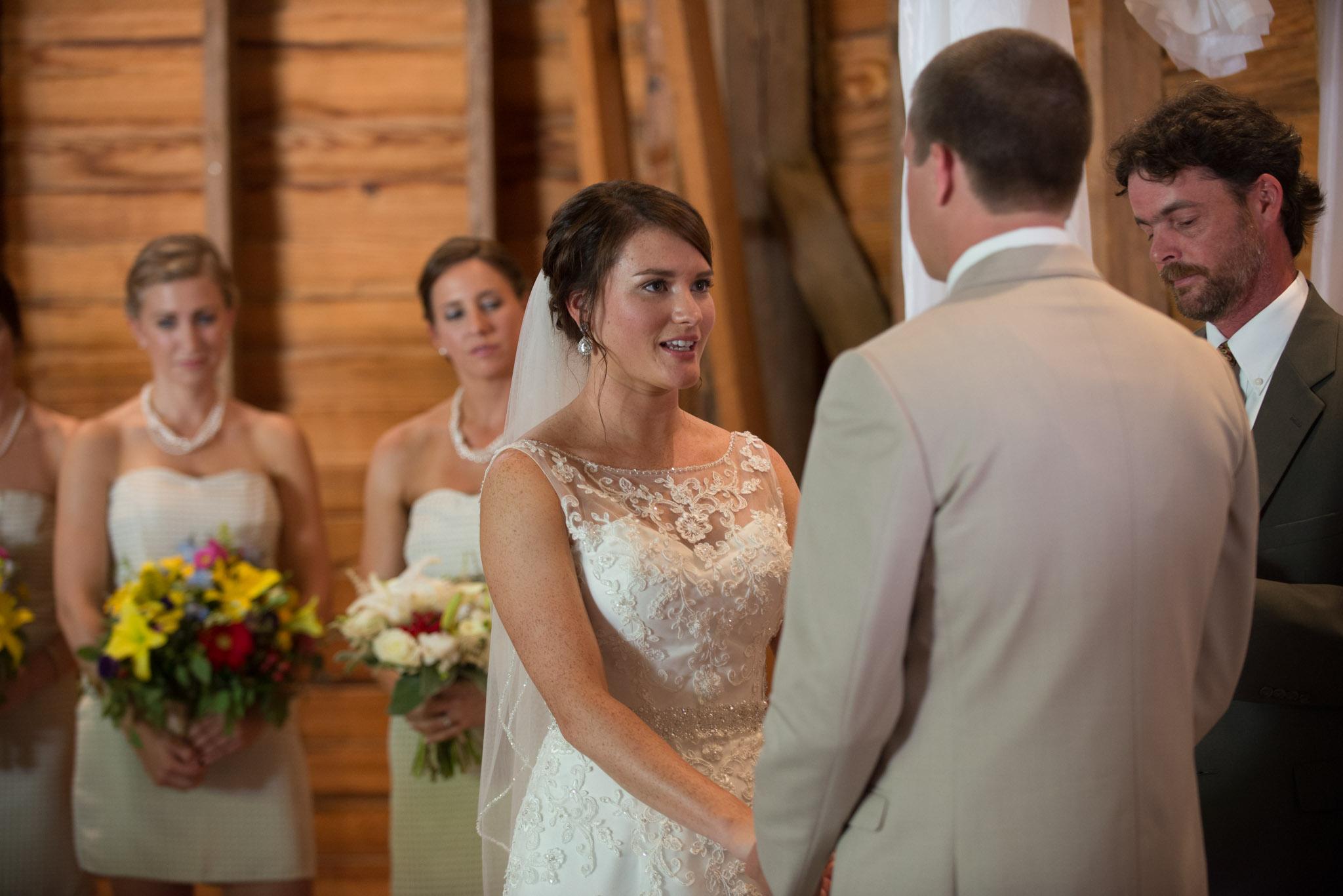 Kyla and Josh Wedding-1513.jpg