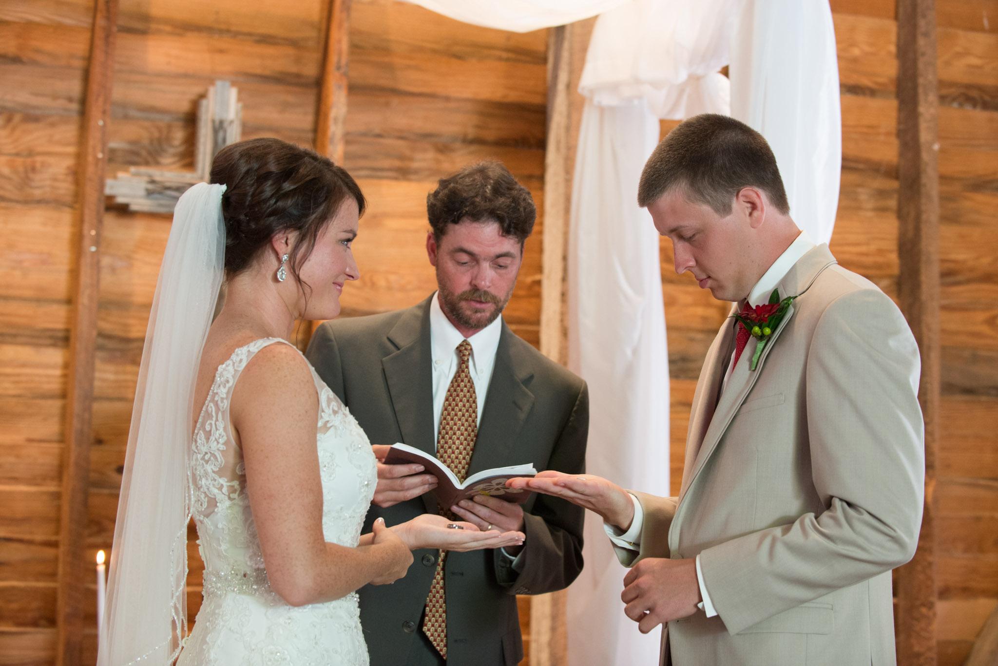 Kyla and Josh Wedding-1514.jpg