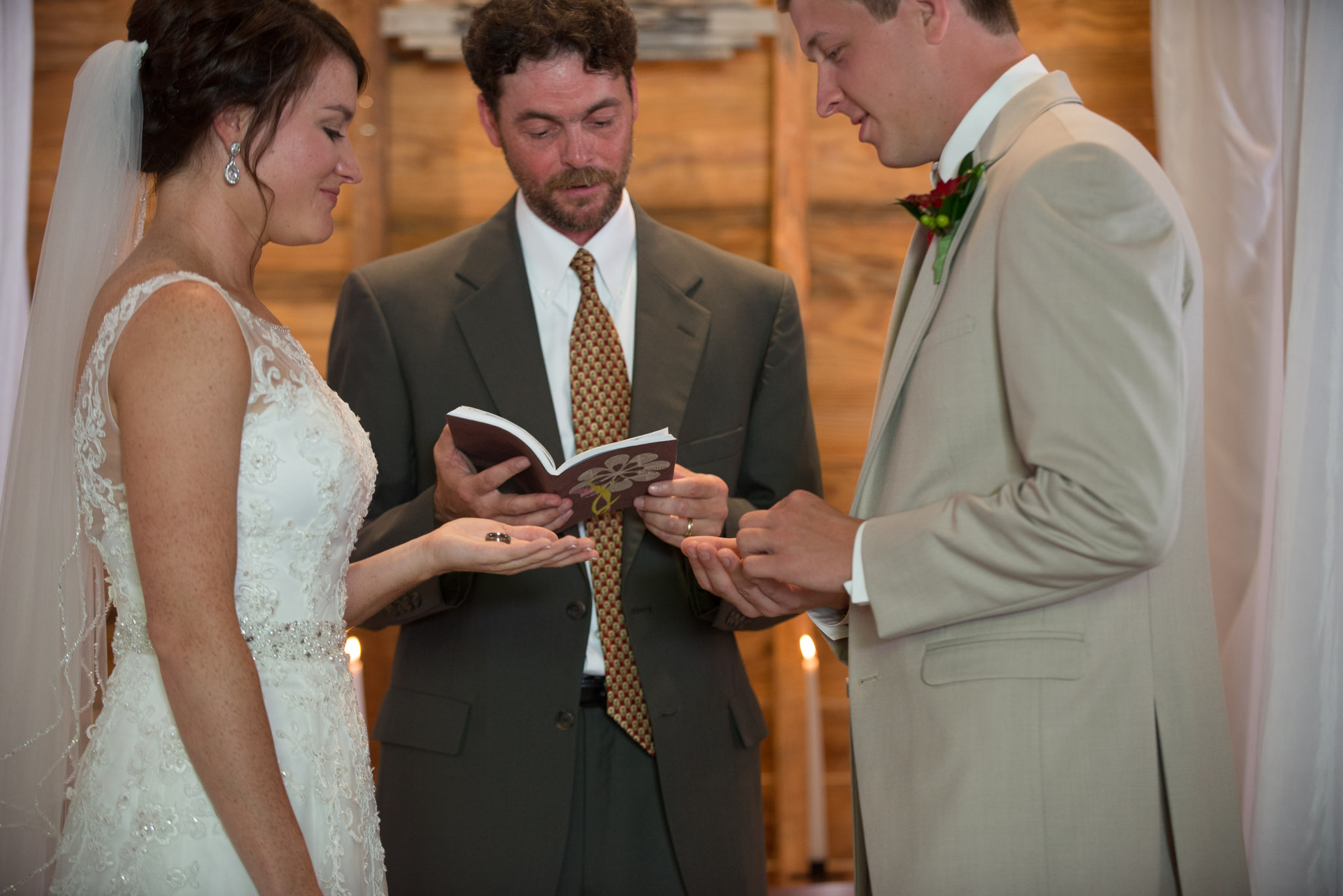 Kyla and Josh Wedding-1515.jpg