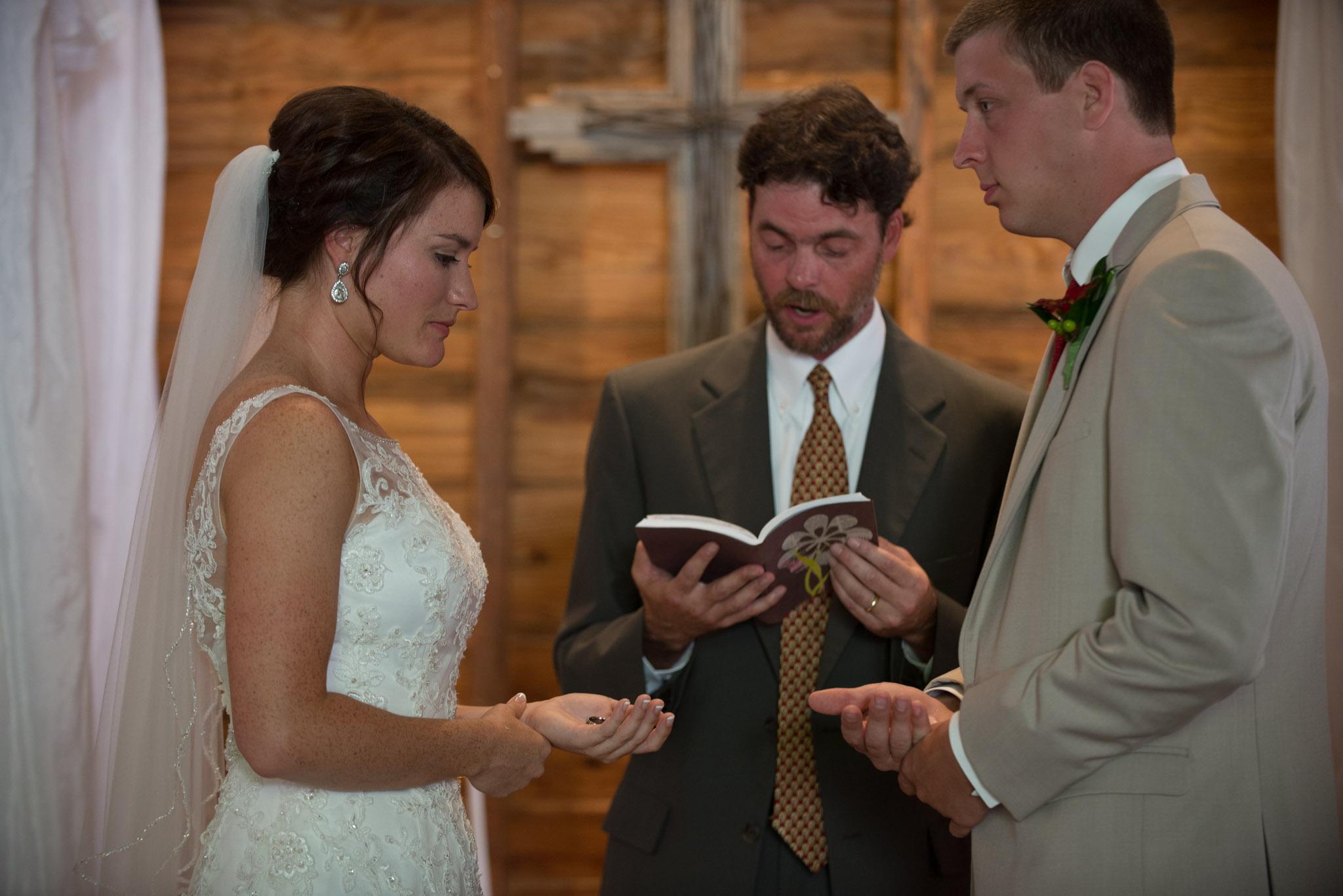 Kyla and Josh Wedding-1517.jpg