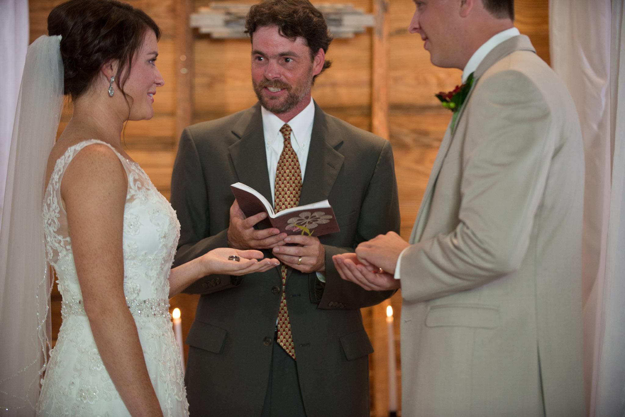 Kyla and Josh Wedding-1516.jpg