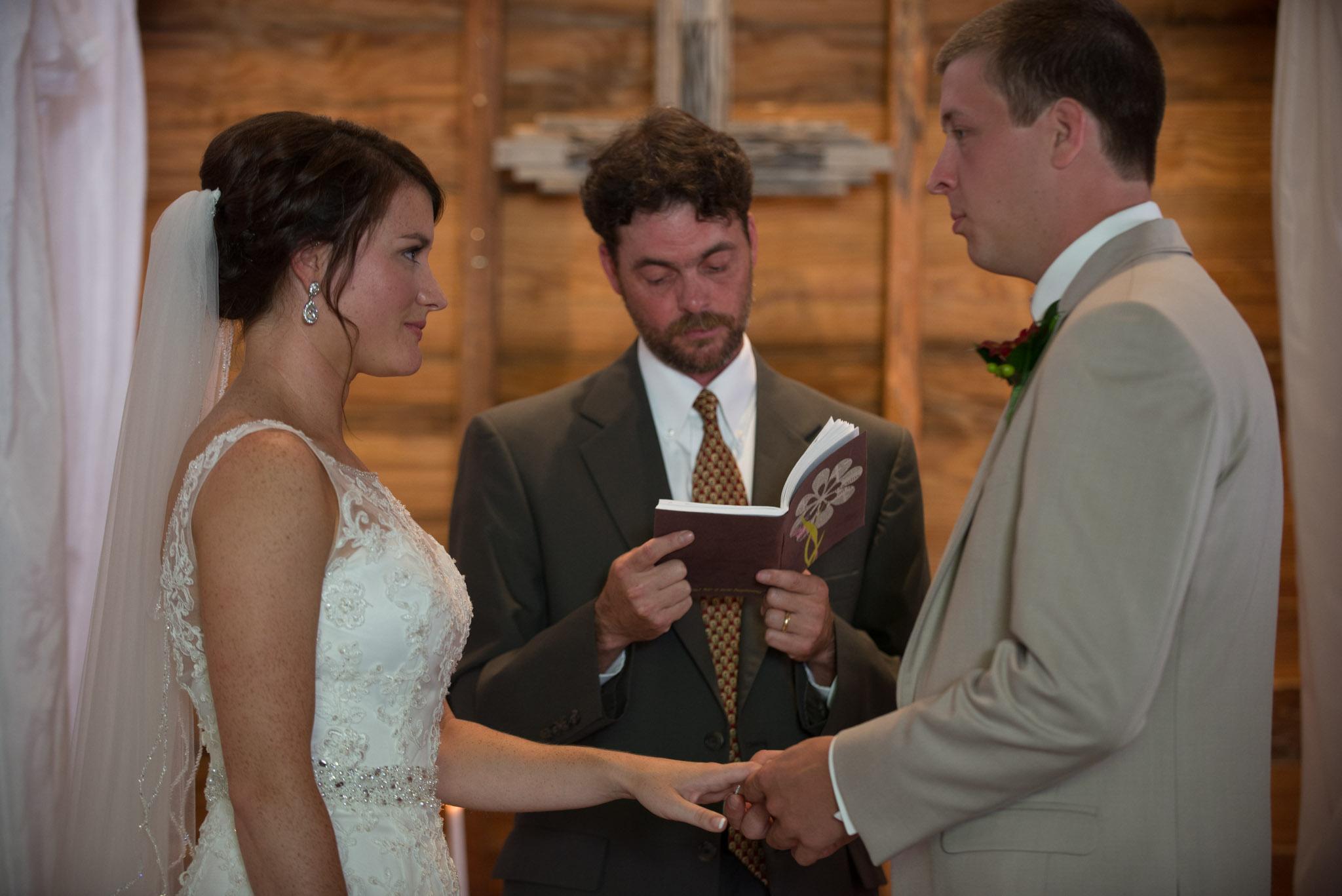 Kyla and Josh Wedding-1522.jpg