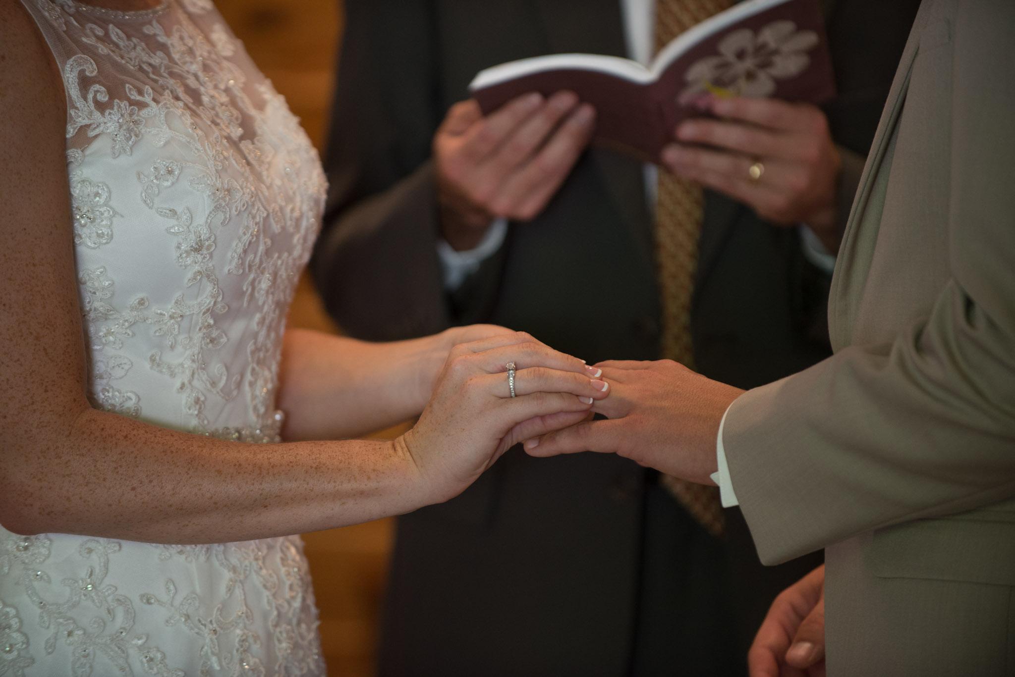 Kyla and Josh Wedding-1524.jpg