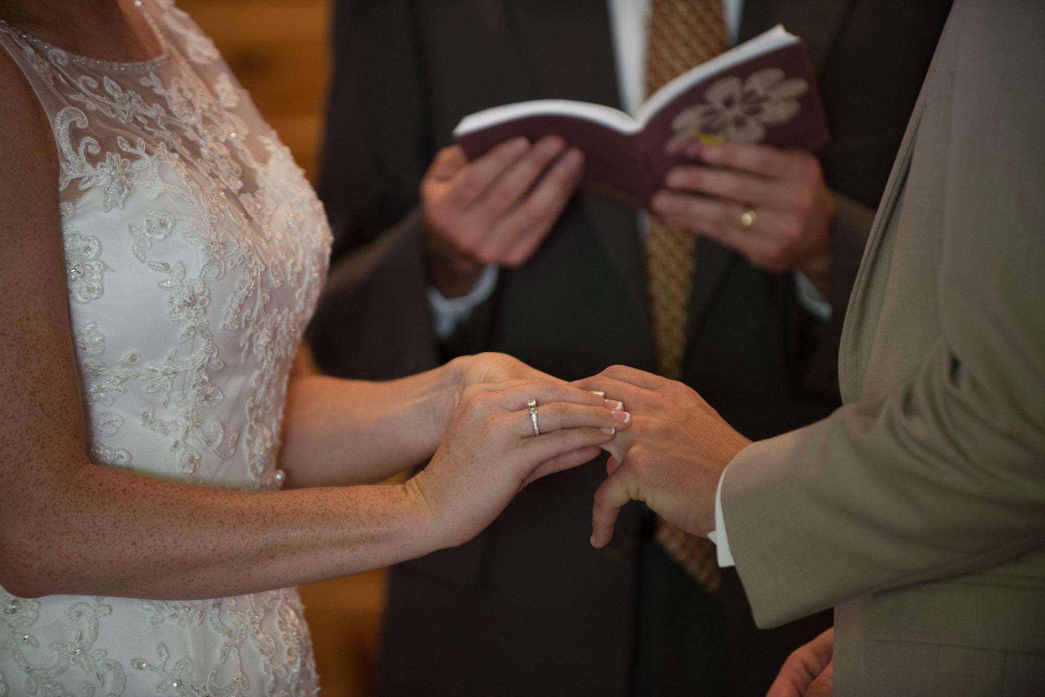 Kyla and Josh Wedding-1526.jpg