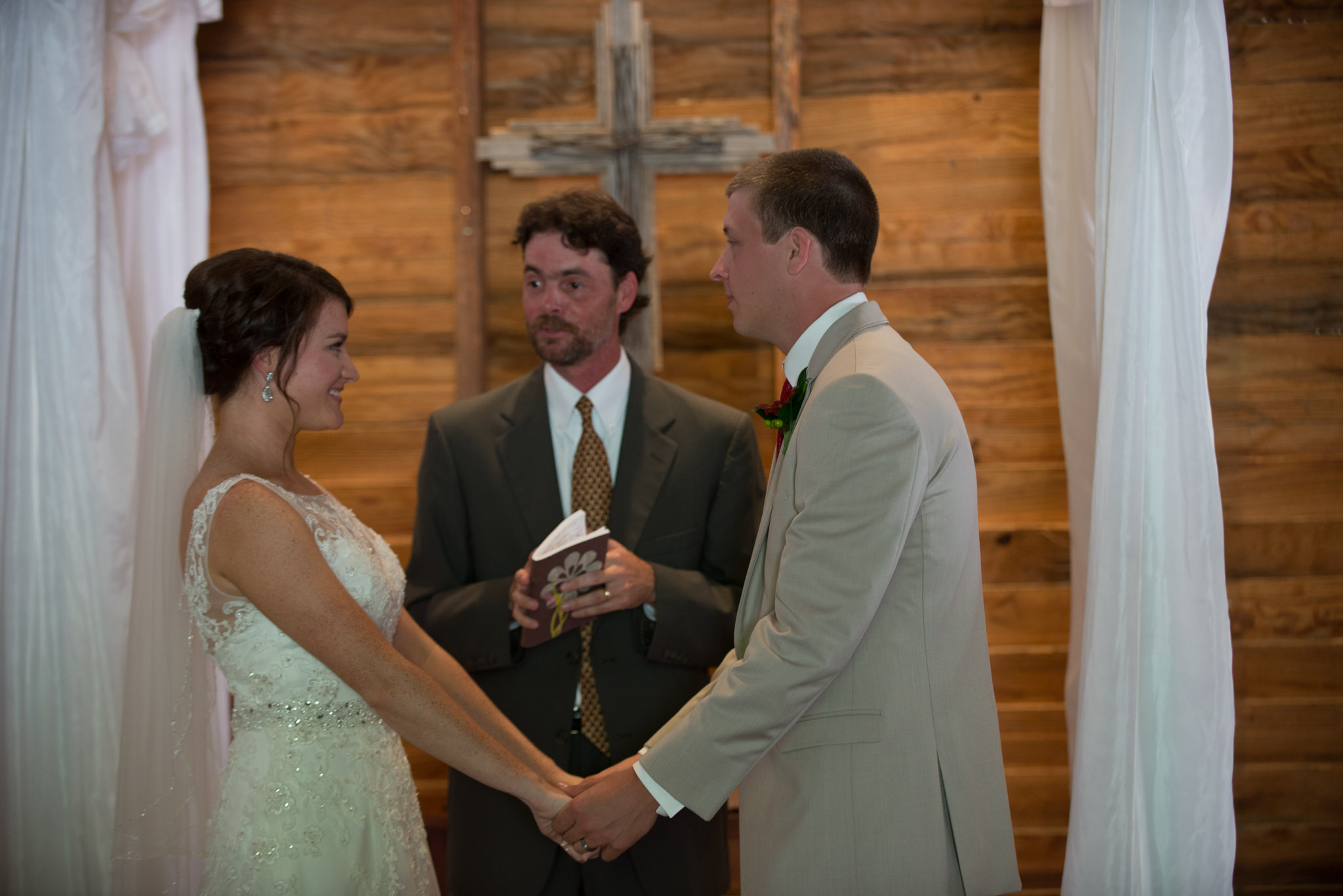 Kyla and Josh Wedding-1527.jpg