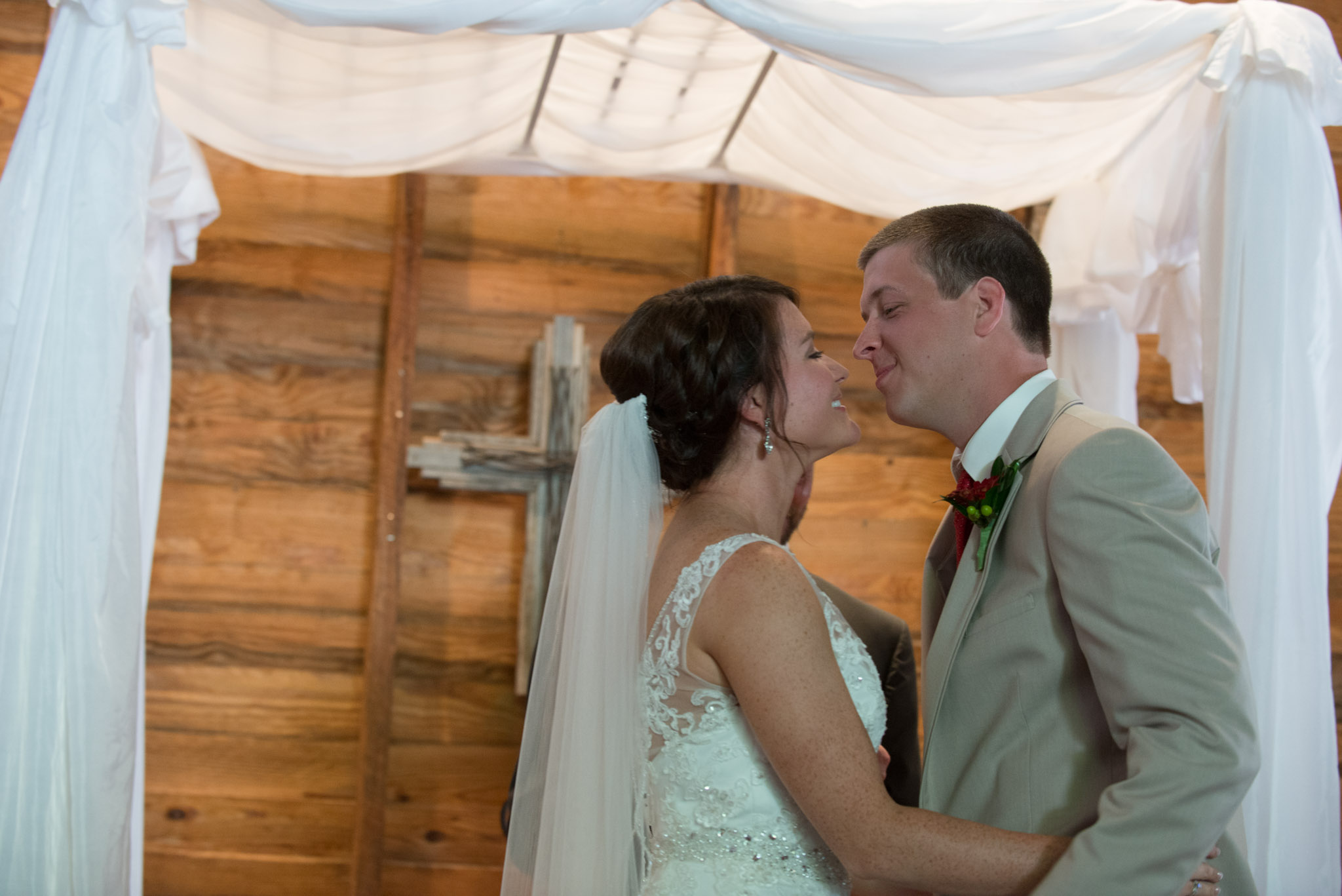 Kyla and Josh Wedding-1528.jpg