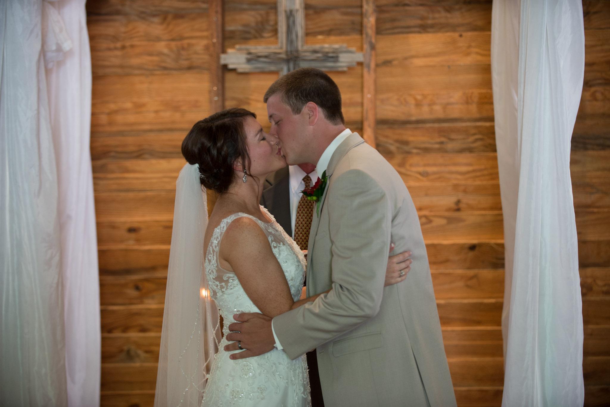 Kyla and Josh Wedding-1530.jpg