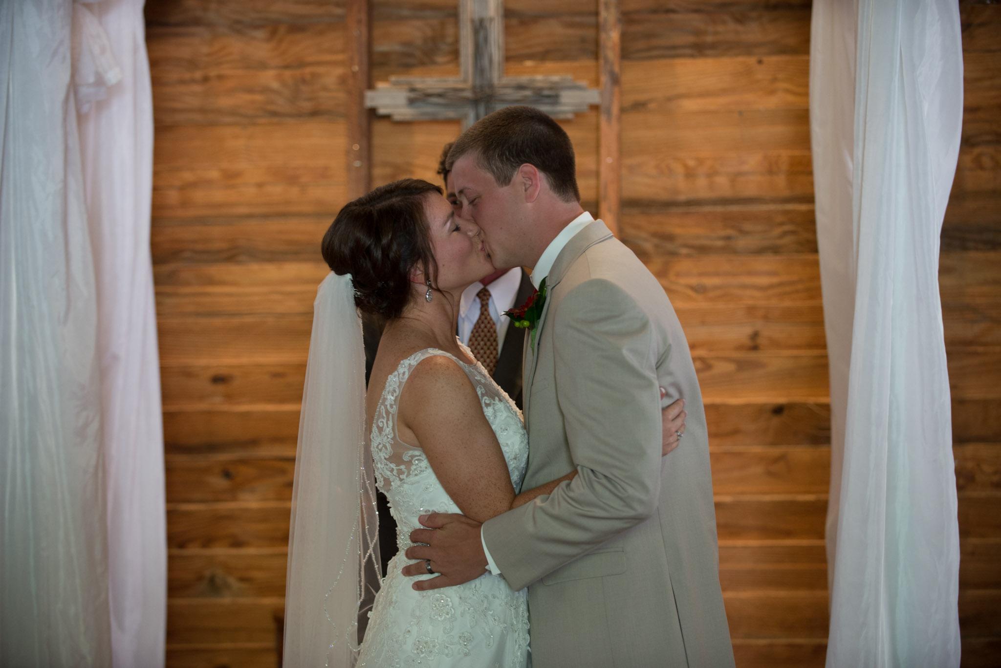 Kyla and Josh Wedding-1531.jpg