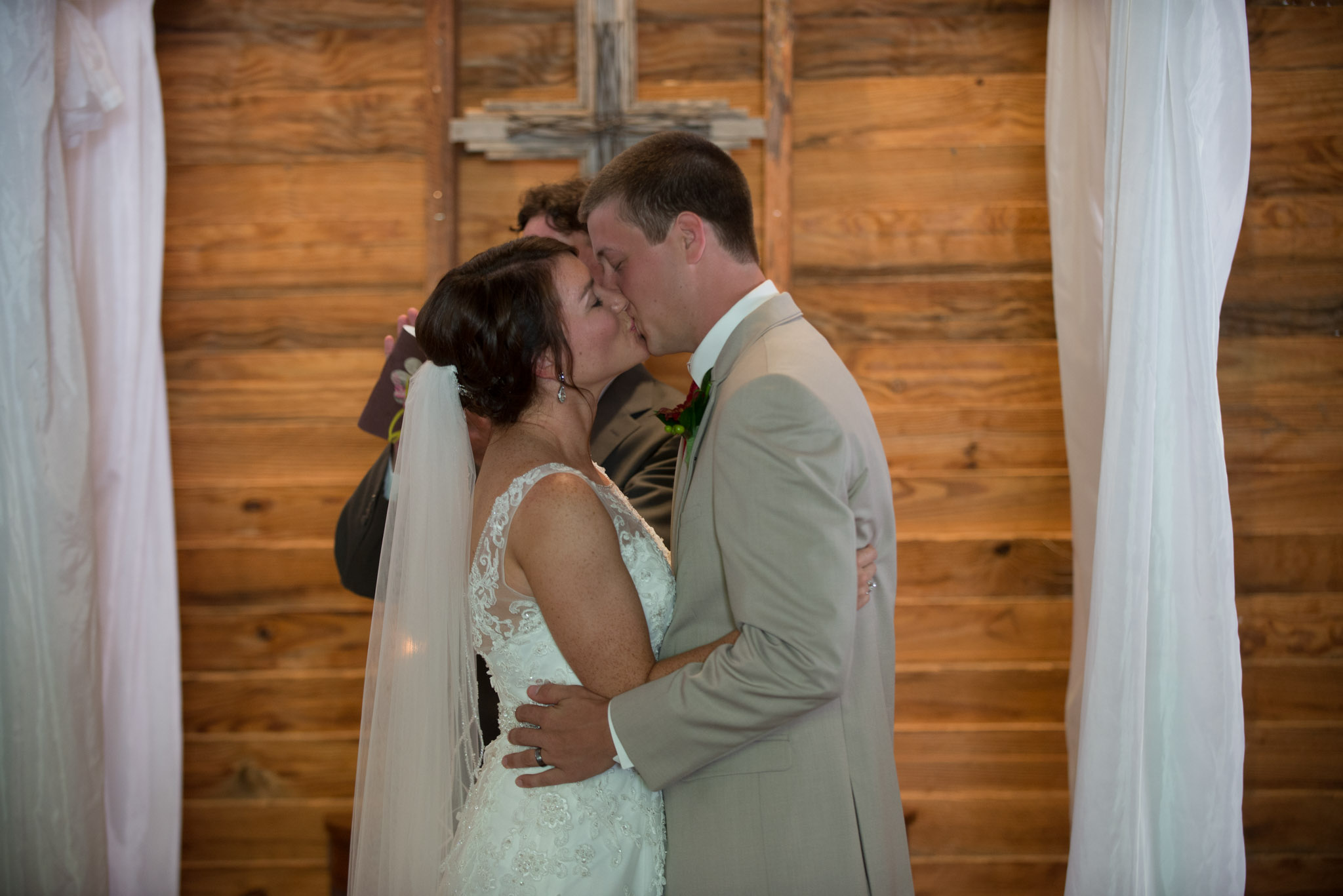 Kyla and Josh Wedding-1532.jpg