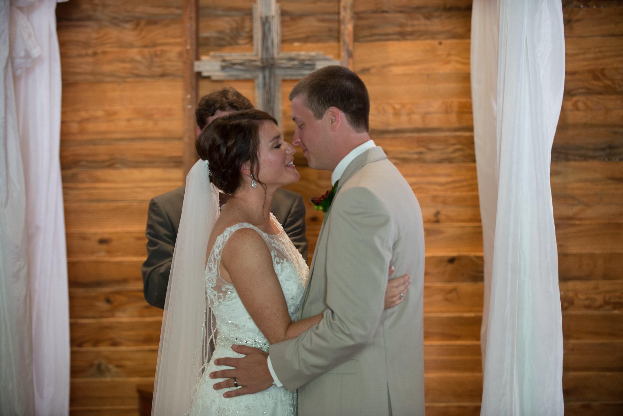 Kyla and Josh Wedding-1533.jpg