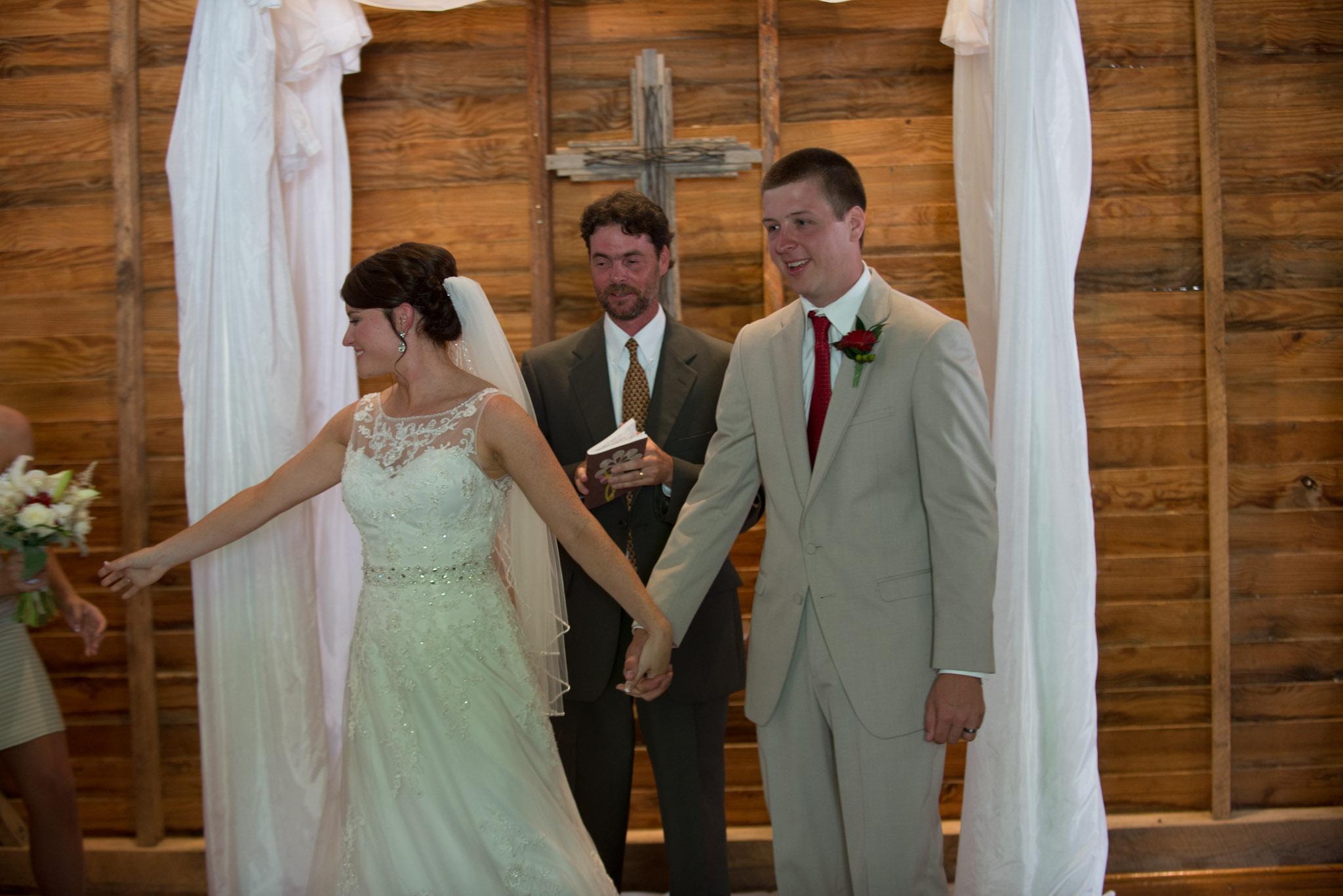 Kyla and Josh Wedding-1535.jpg