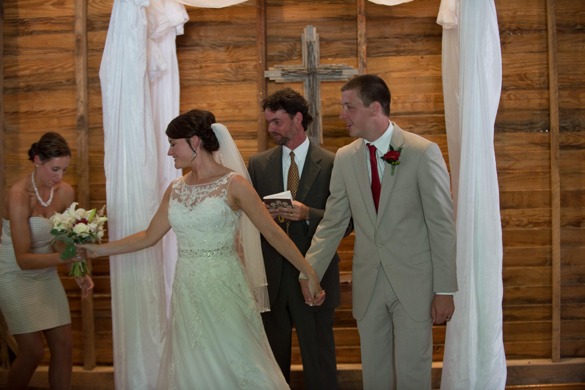 Kyla and Josh Wedding-1536.jpg