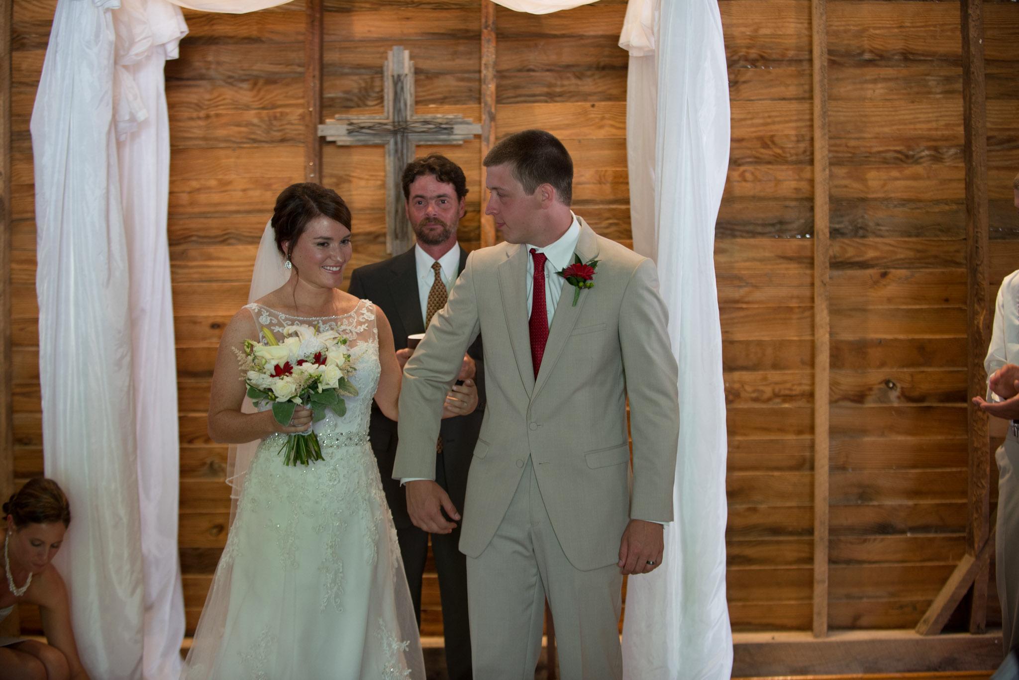 Kyla and Josh Wedding-1538.jpg
