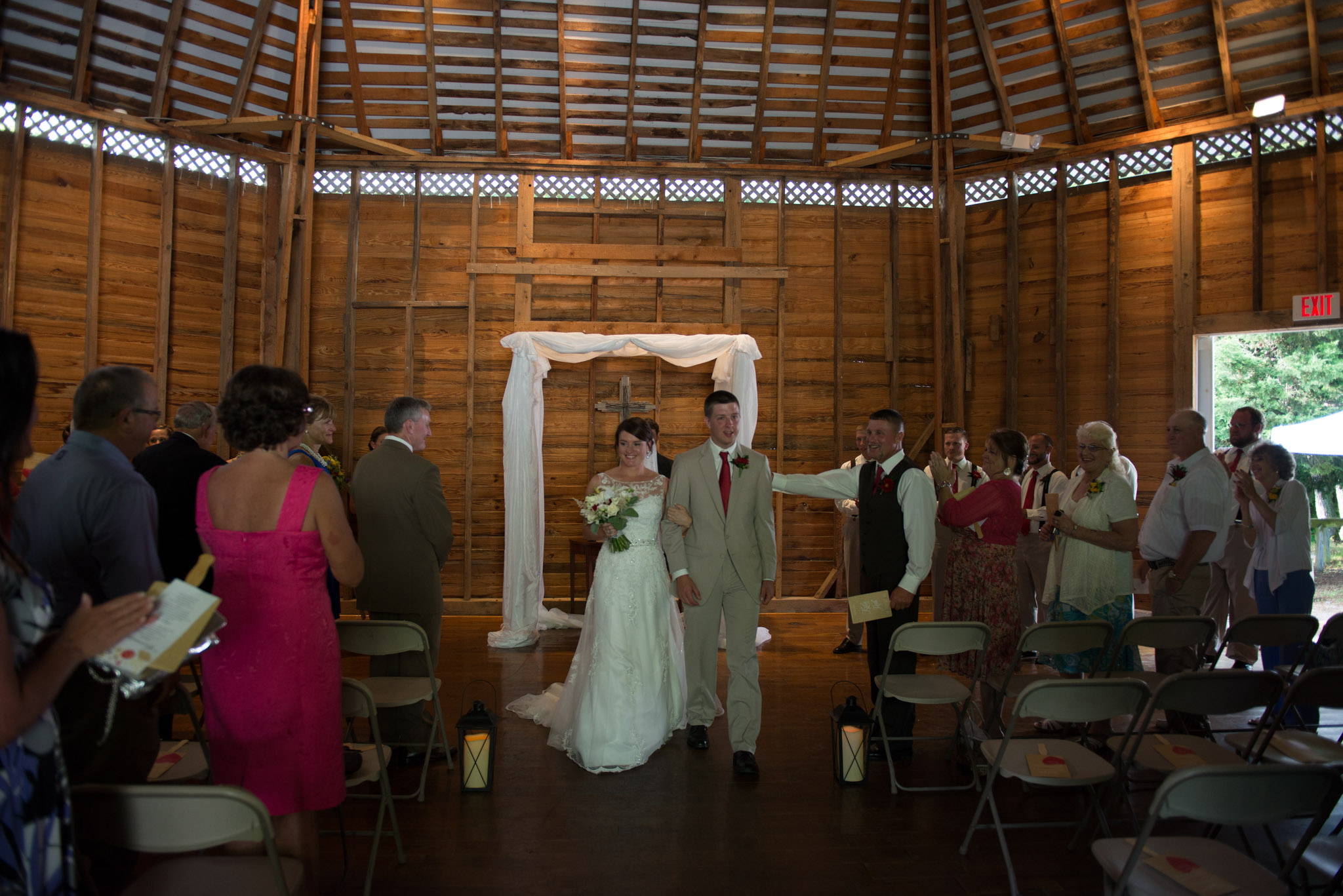 Kyla and Josh Wedding-1540.jpg
