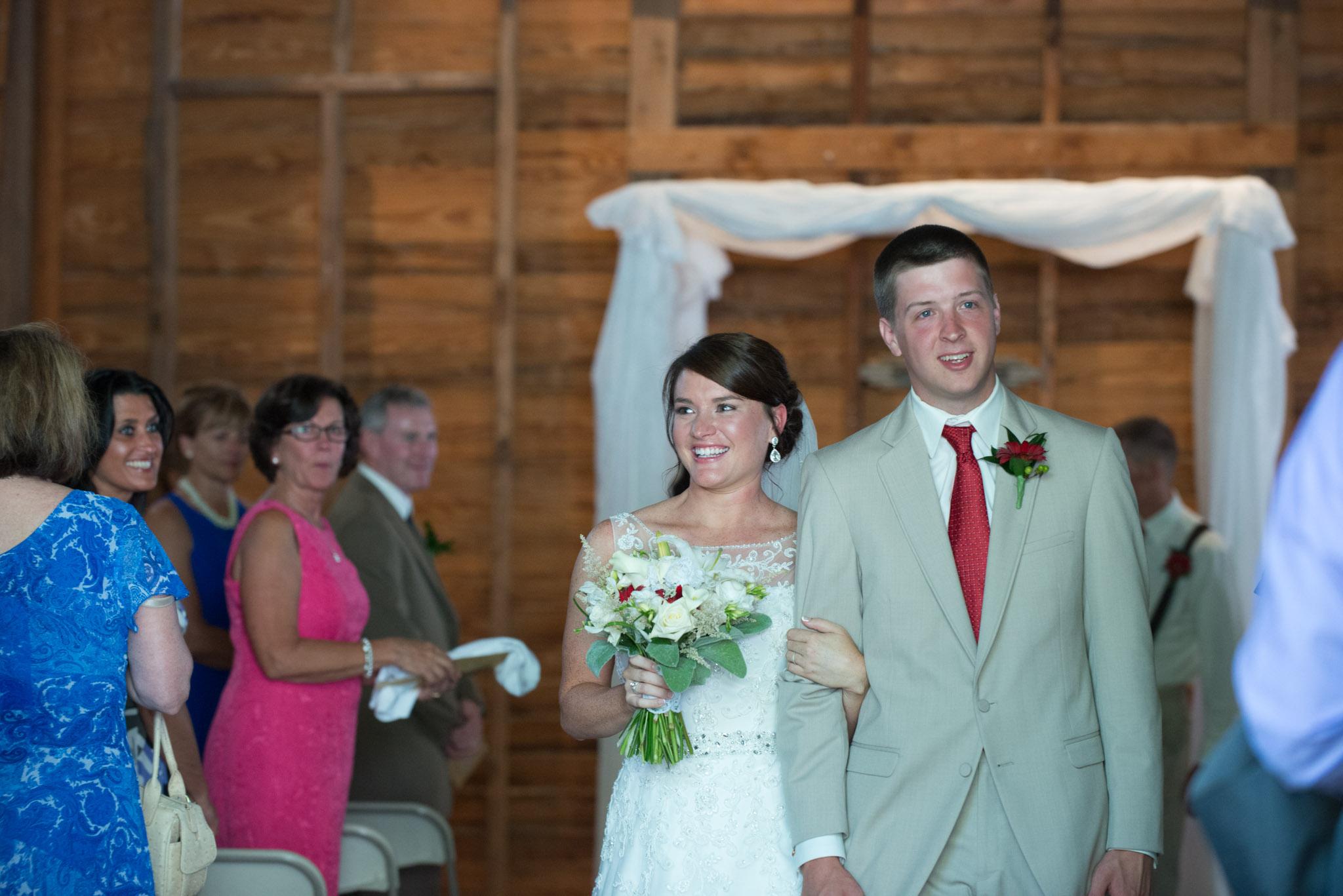 Kyla and Josh Wedding-1541.jpg